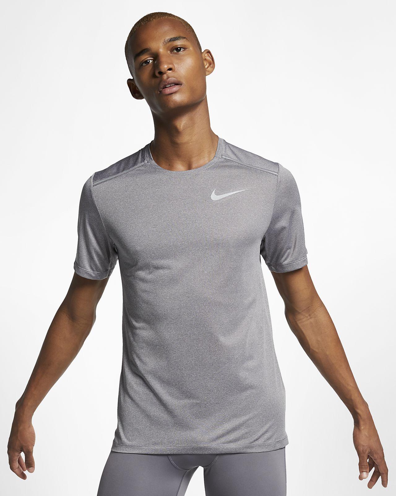nike dri fit long sleeve running top, Nike Performance Cap