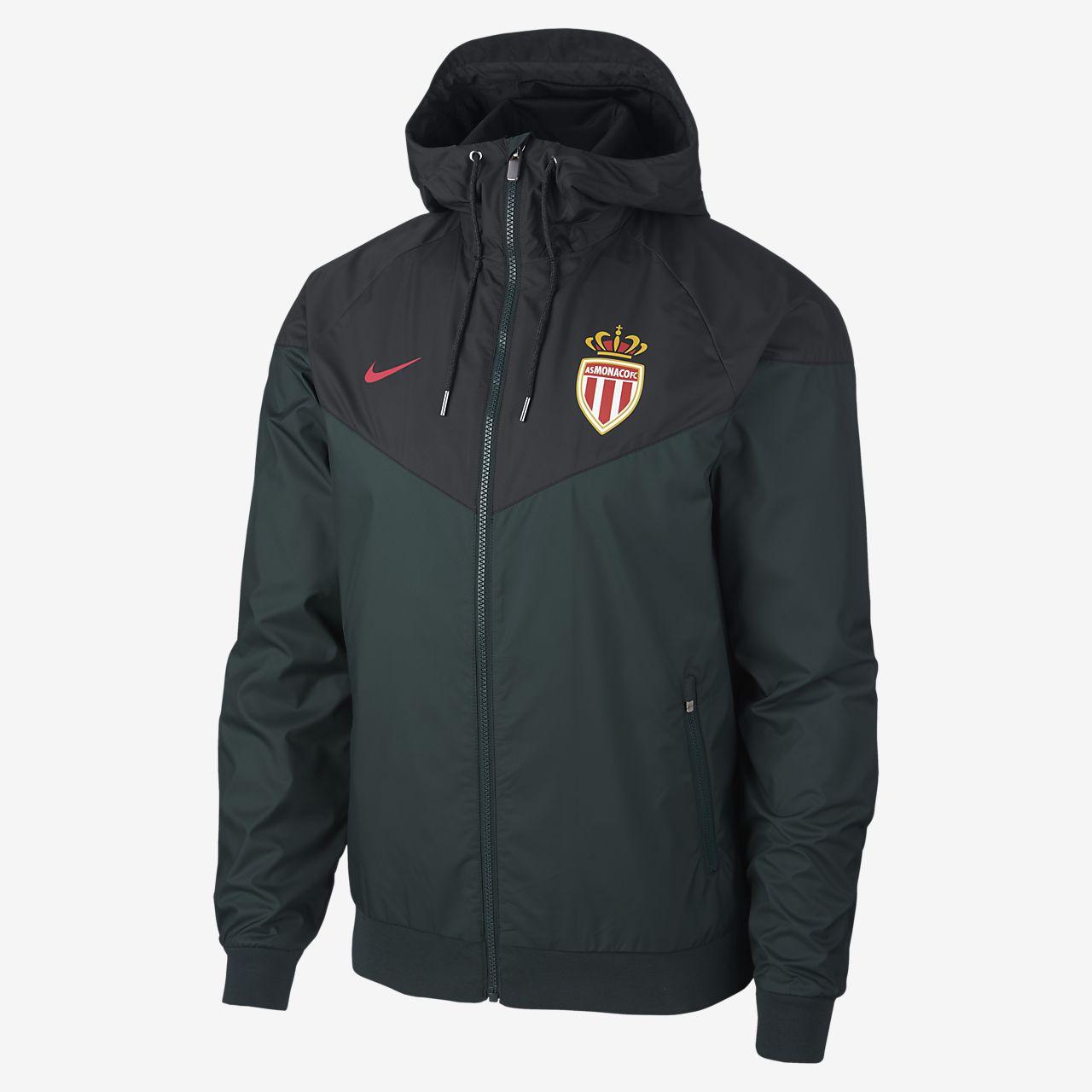 giacca AS Monaco sito