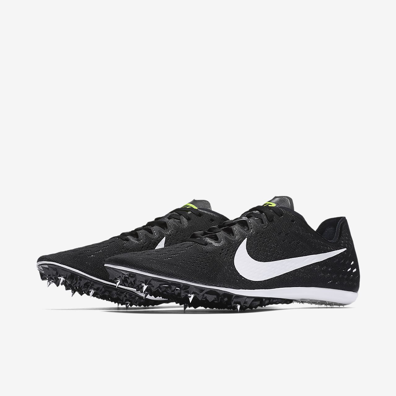 1c445ce51214e7 nike zoom 3 cheap   OFF39% The Largest Catalog Discounts