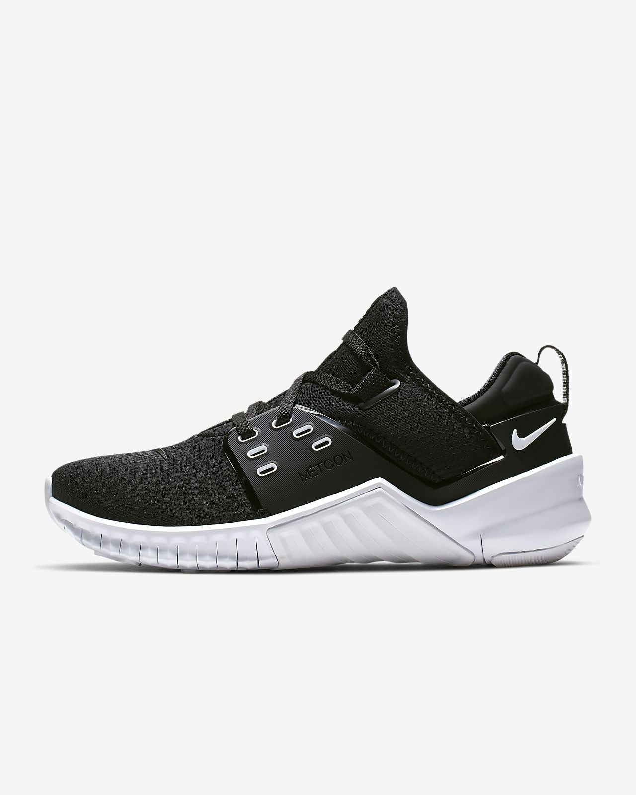 Calzado de entrenamiento para mujer Nike Free X Metcon 2