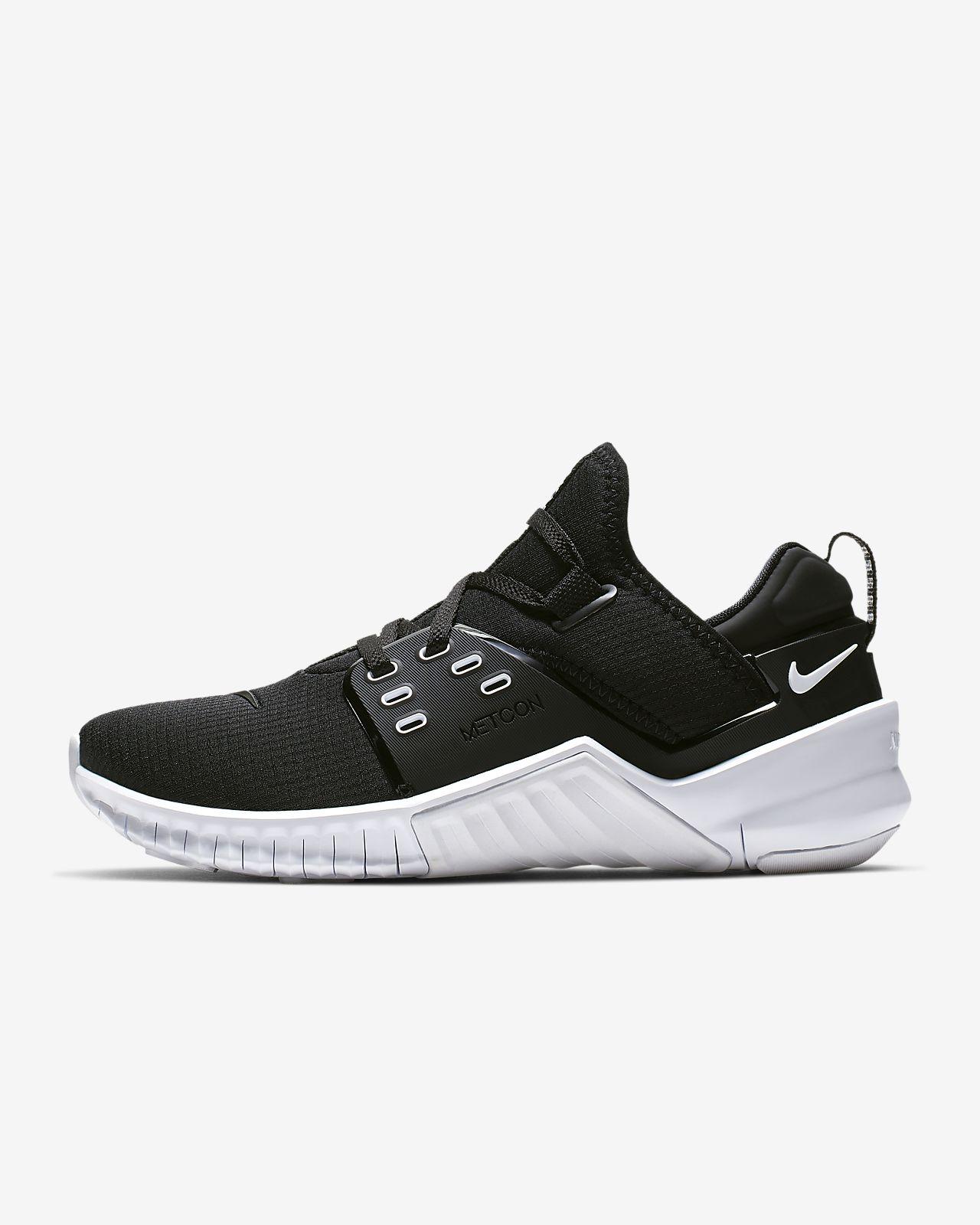 Nike Free X Metcon 2 treningssko til dame