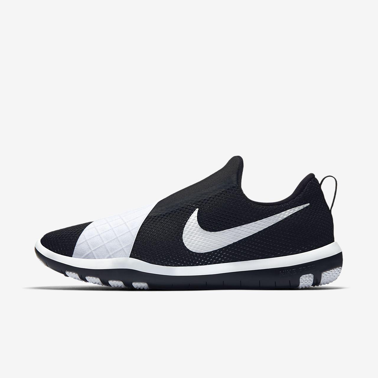 Chaussure de LU training Nike Free Connect pour LU de 4c7764