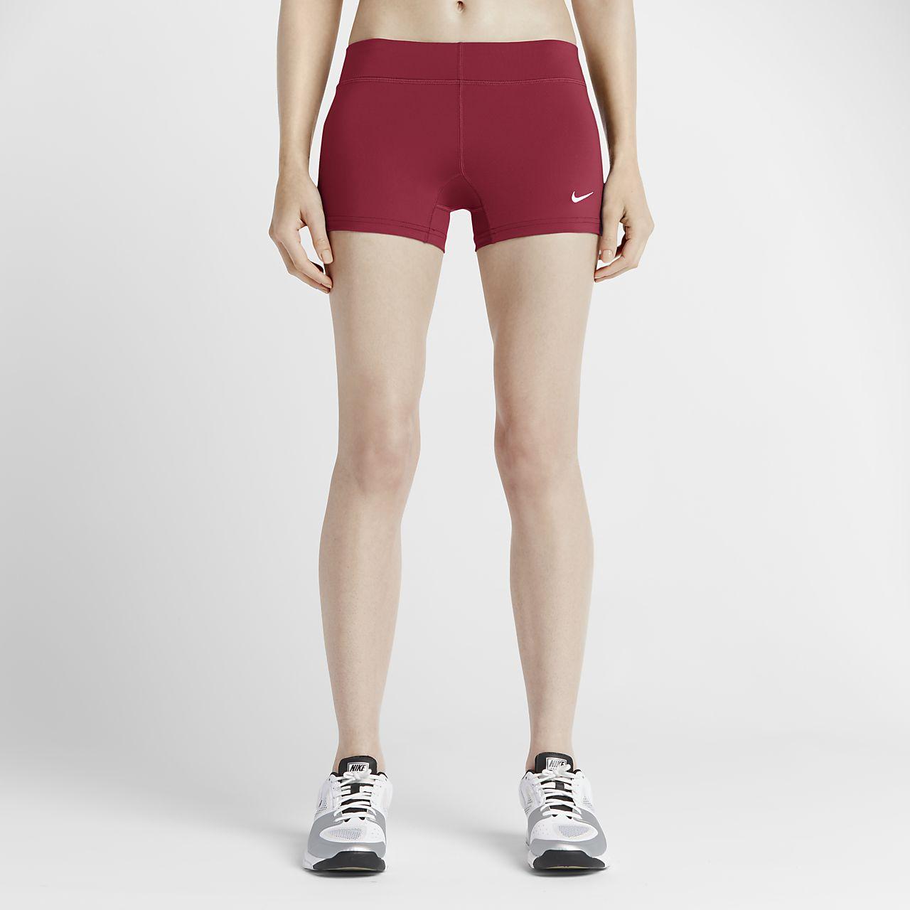 Nike Performance Women s 2