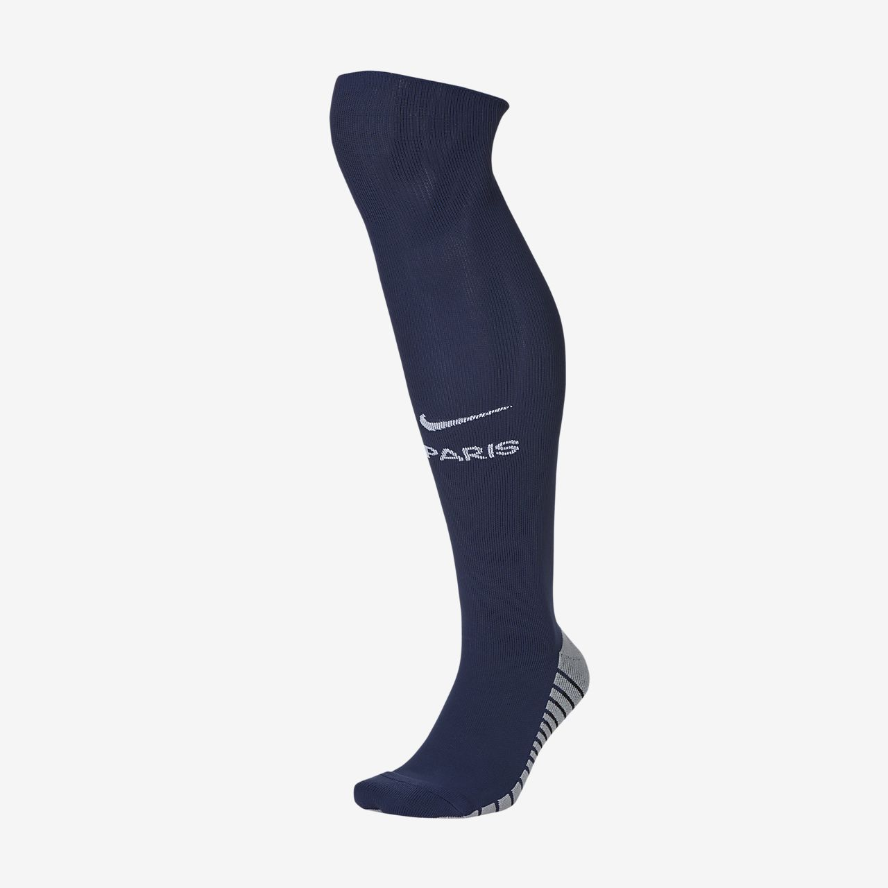 Calcetines de fútbol hasta la rodilla de local Paris Saint-Germain 2019/20 Stadium
