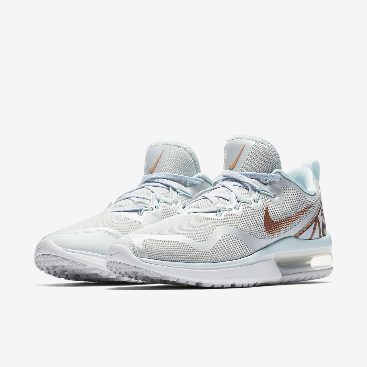 Nike Air Max Fury Running Nike 2018 Air Max Fury Corriendo 2018 Nike Nike f4cad6