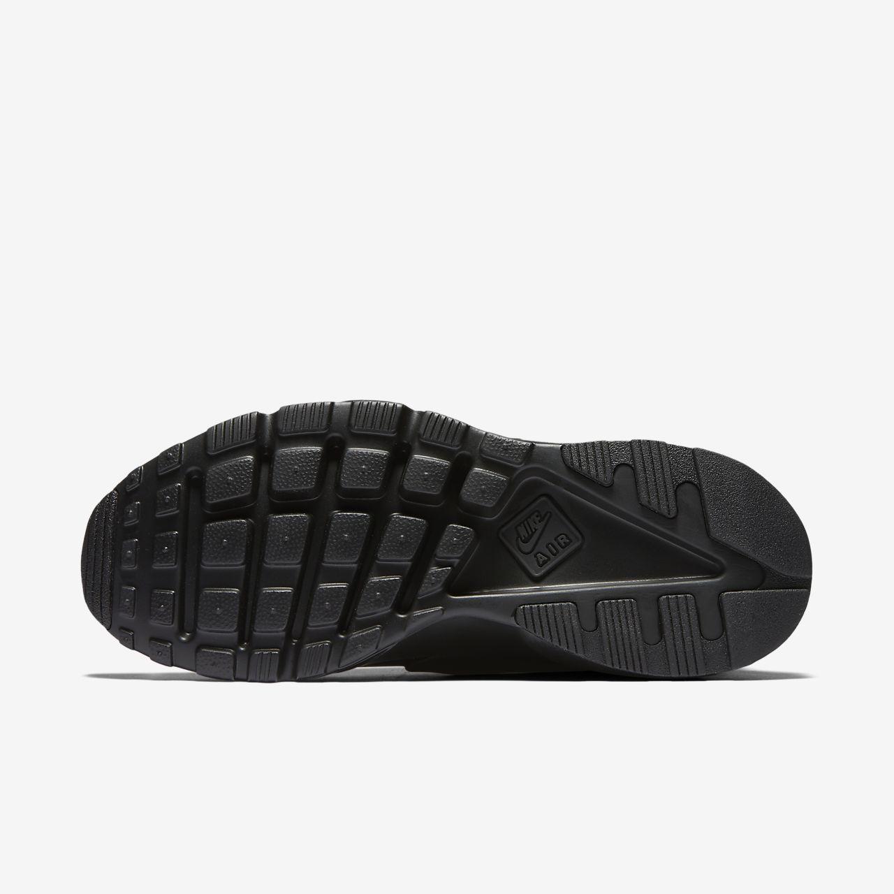 a0483bdff5f9 Nike Air Huarache Ultra Men s Shoe. Nike.com DK