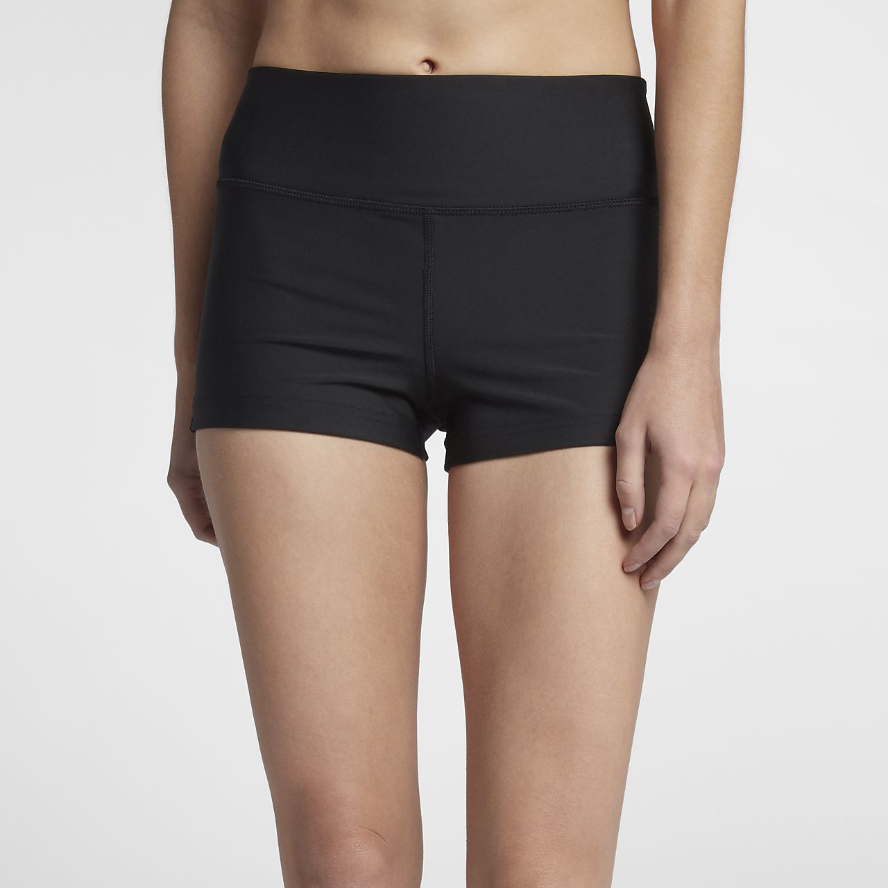 Surf Shorts Hurley Women's 2\
