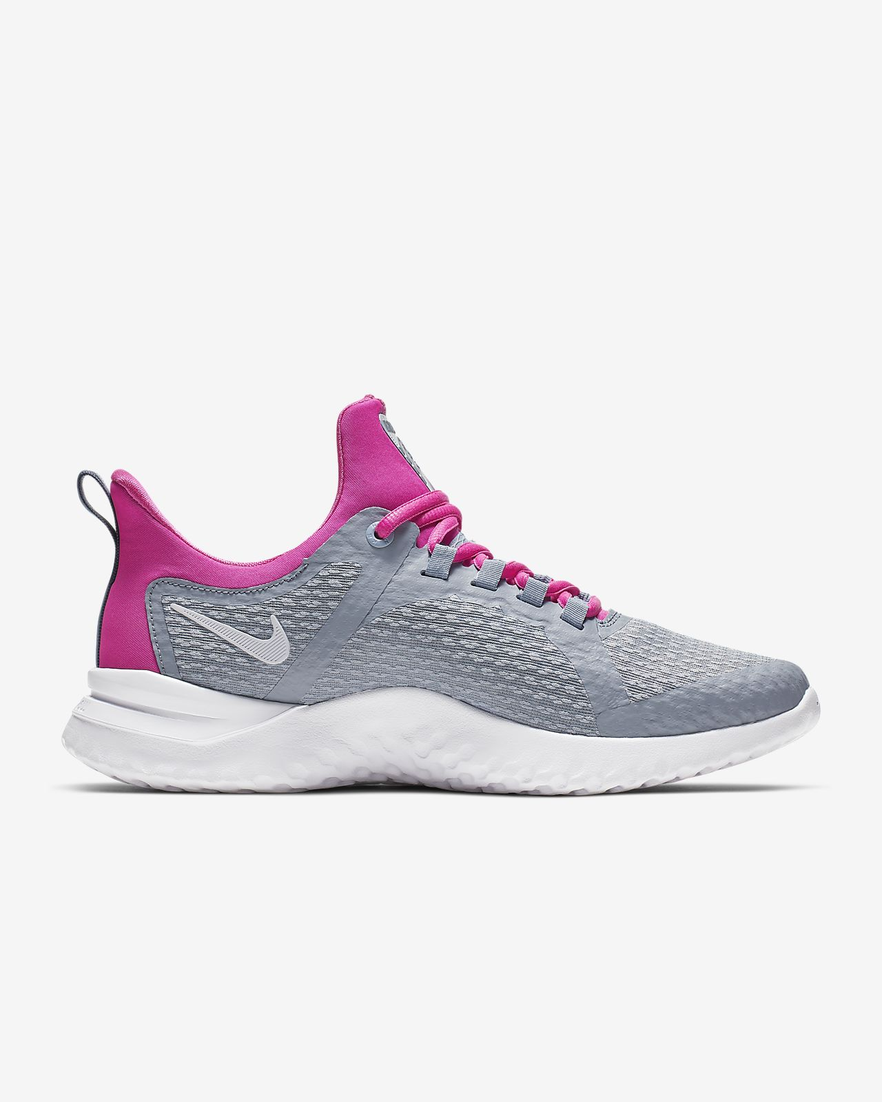 Nike Shoes, Sneakers, Tennis Shoes & Running Shoes  DSW