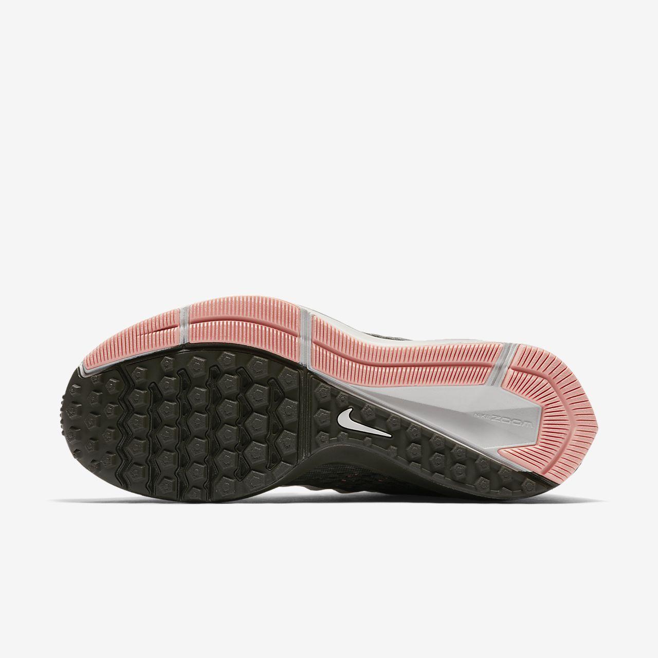 ea6107eae09 Nike Air Zoom Winflo 5 Women's Running Shoe