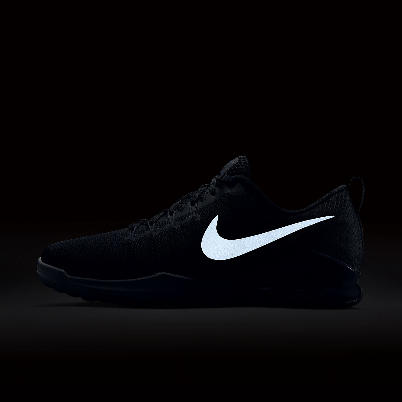 Nike Zoom Train Action Herren-Trainingsschuh Online Get Get Get Best Billig-AR2498DS   ca3d3d
