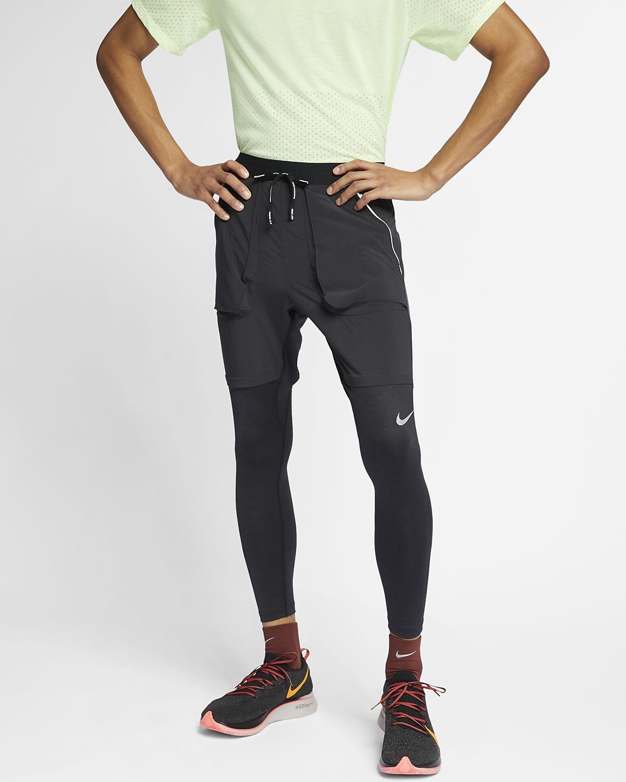 97e3579eff306f Low Resolution Nike Hardloopbroek voor heren Nike Hardloopbroek voor heren