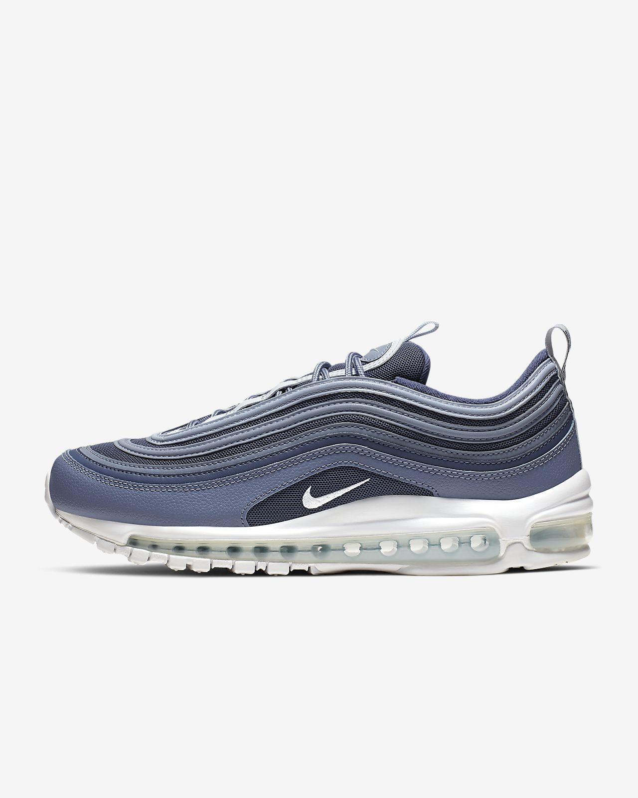 8ee749ad49 Nike Air Max 97 Men's Shoe