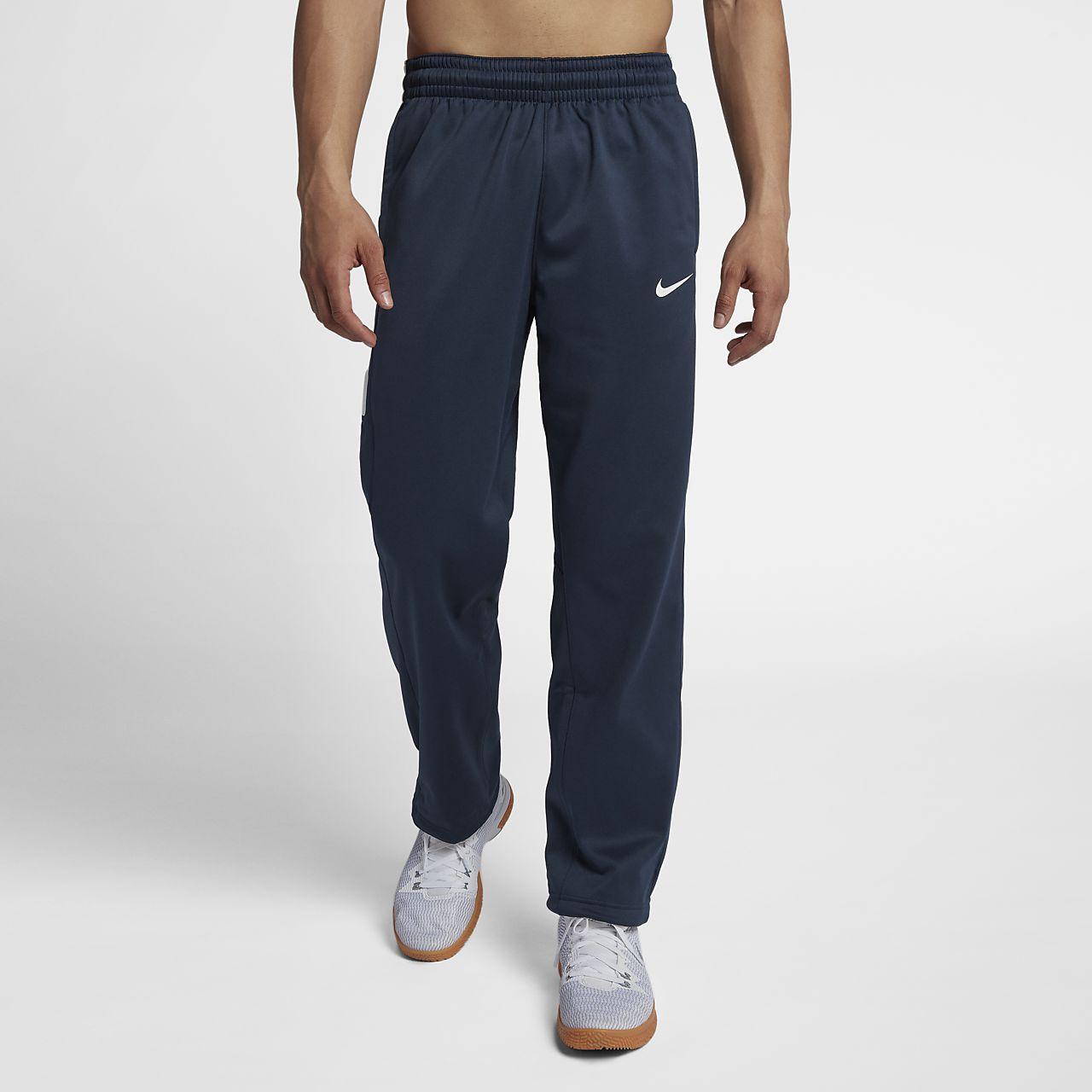 Nike Therma Elite Men's Basketball Pants