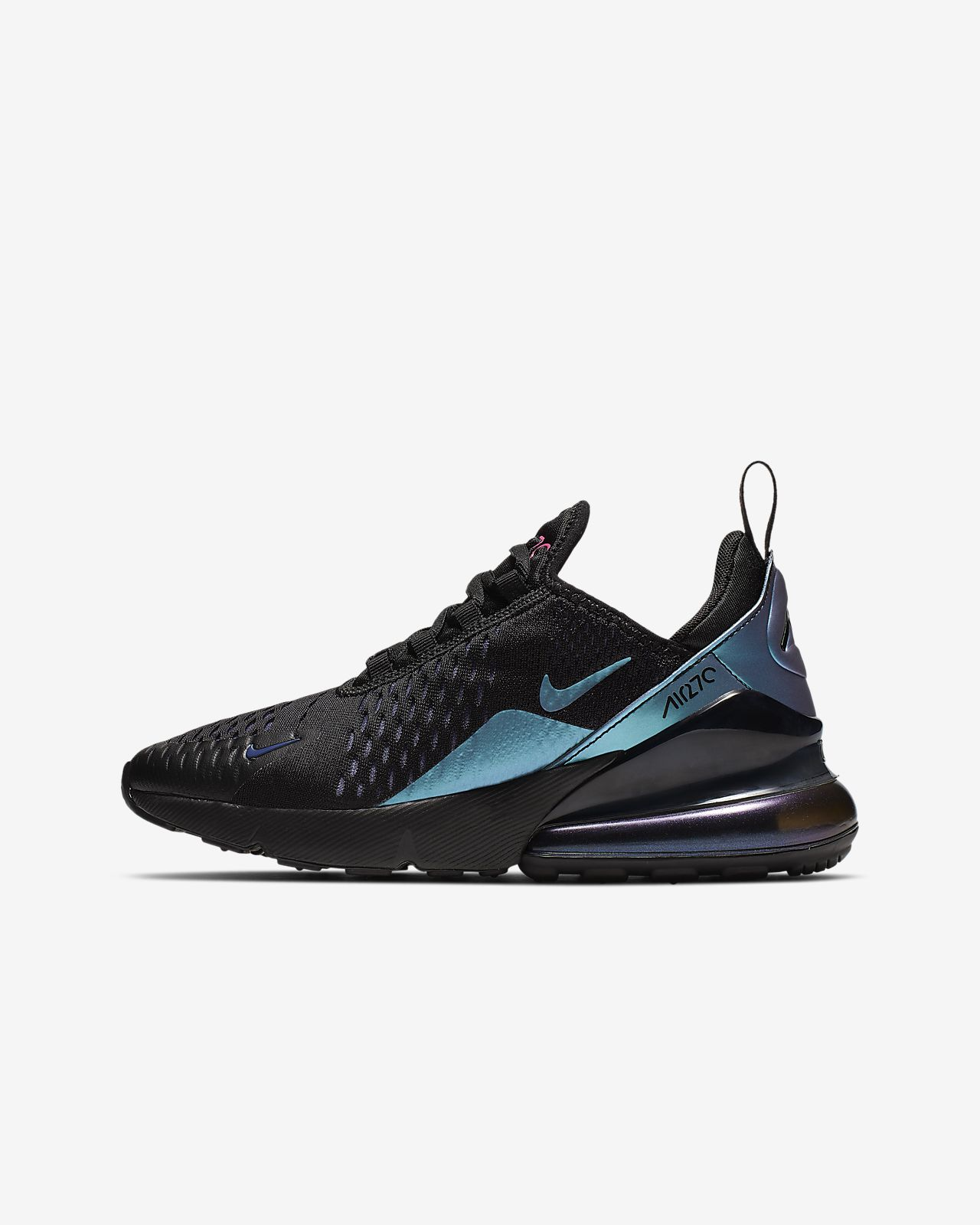 online store 31292 68091 Big Kids  Shoe. Nike Air Max 270