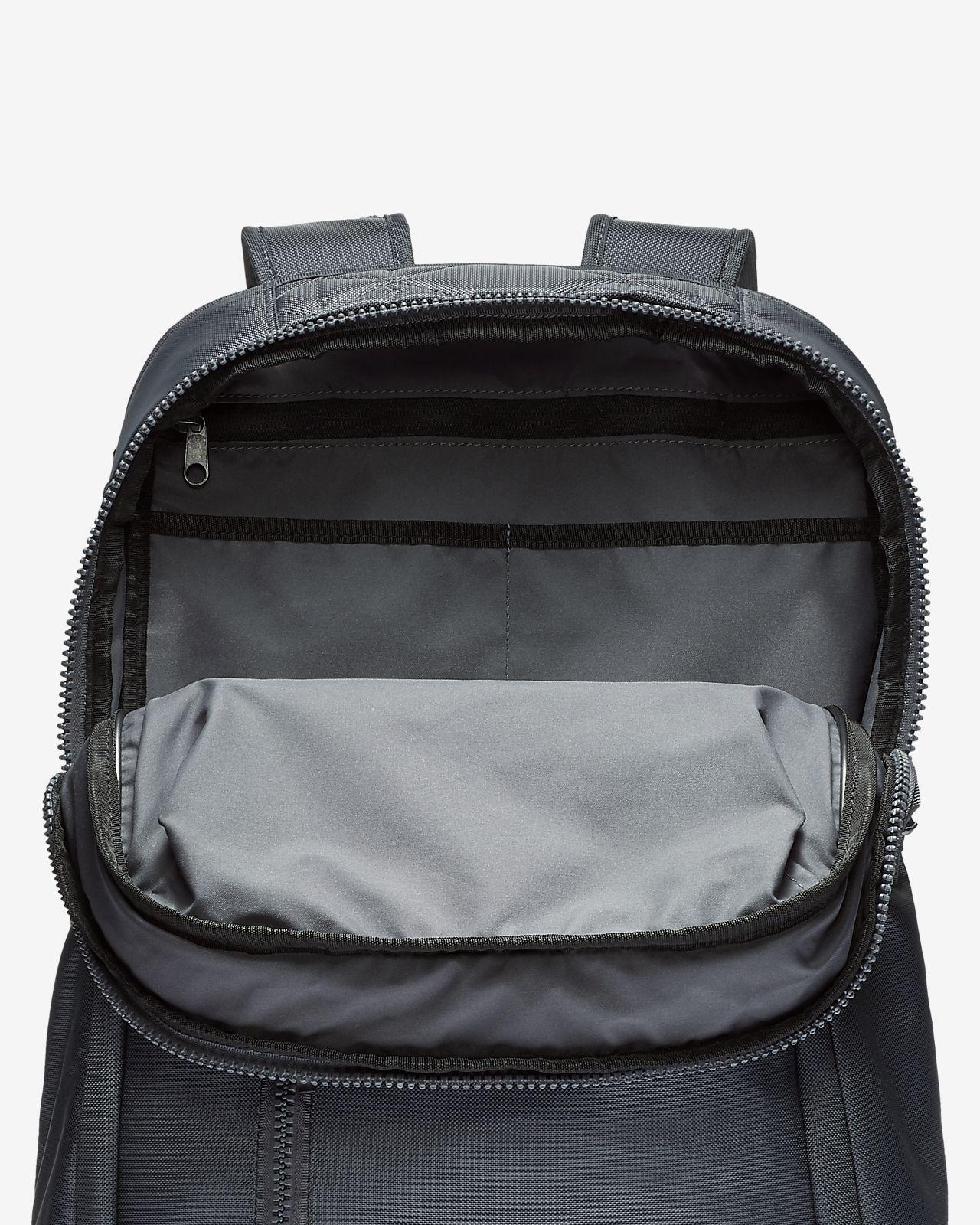 46616c456d505 Plecak treningowy Nike Vapor Power 2.0. Nike.com PL