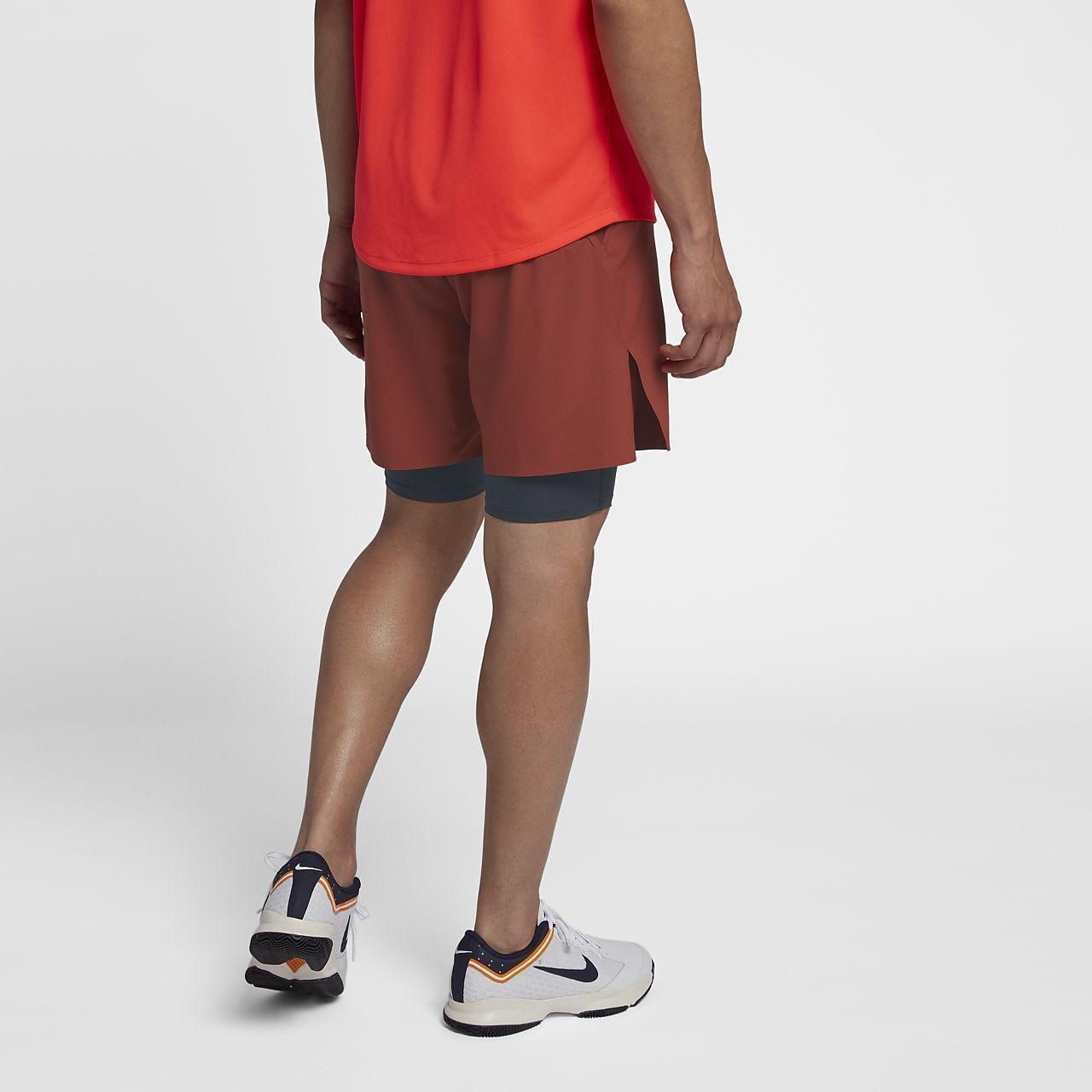 4ee9ba67e238b NikeCourt Flex Ace Men s 7