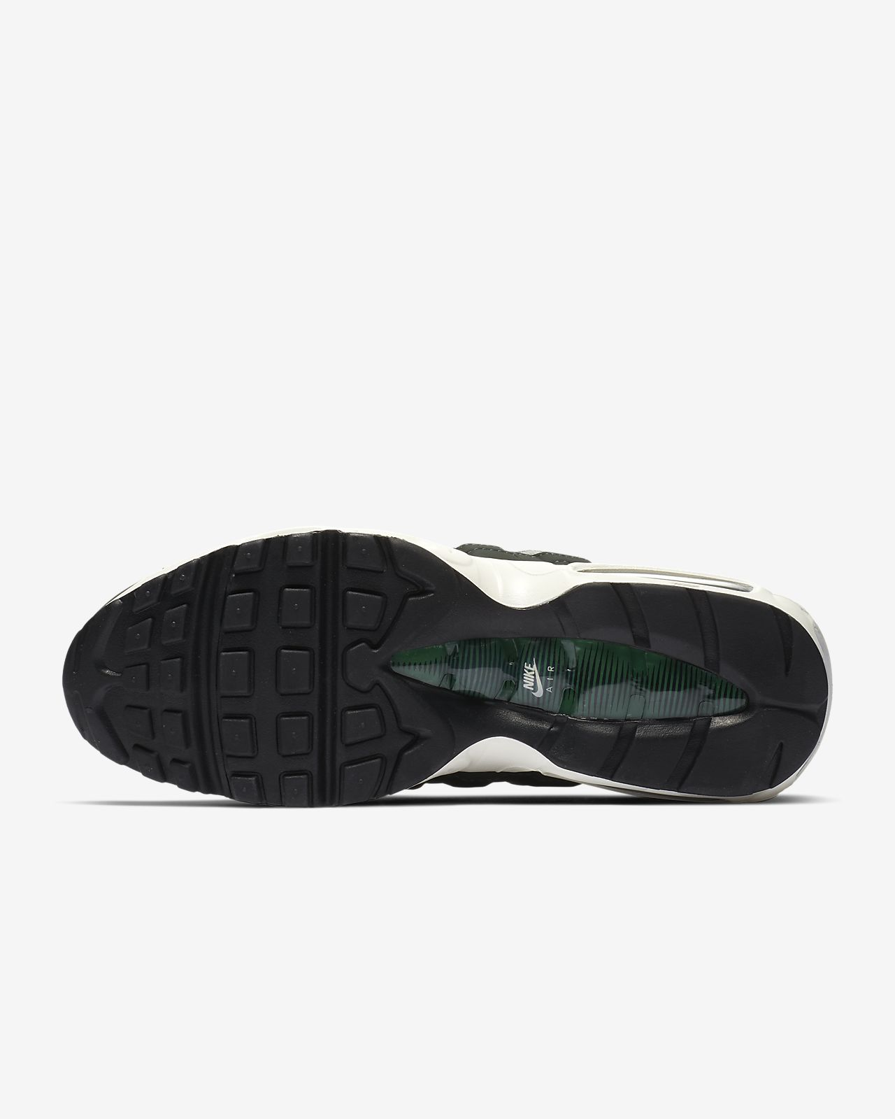 online retailer 576b3 a3666 ... Nike Air Max 95 Essential Men s Shoe