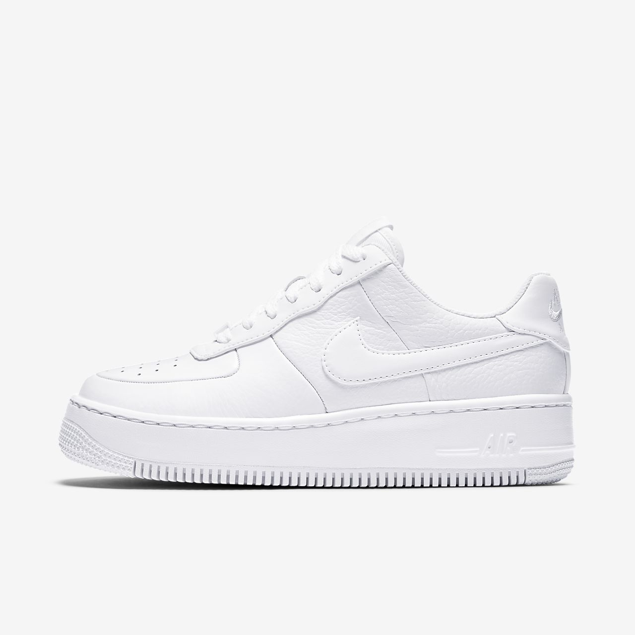 Force Femme Upstep Air Chaussure Nike 1 Pour dChQtrxs