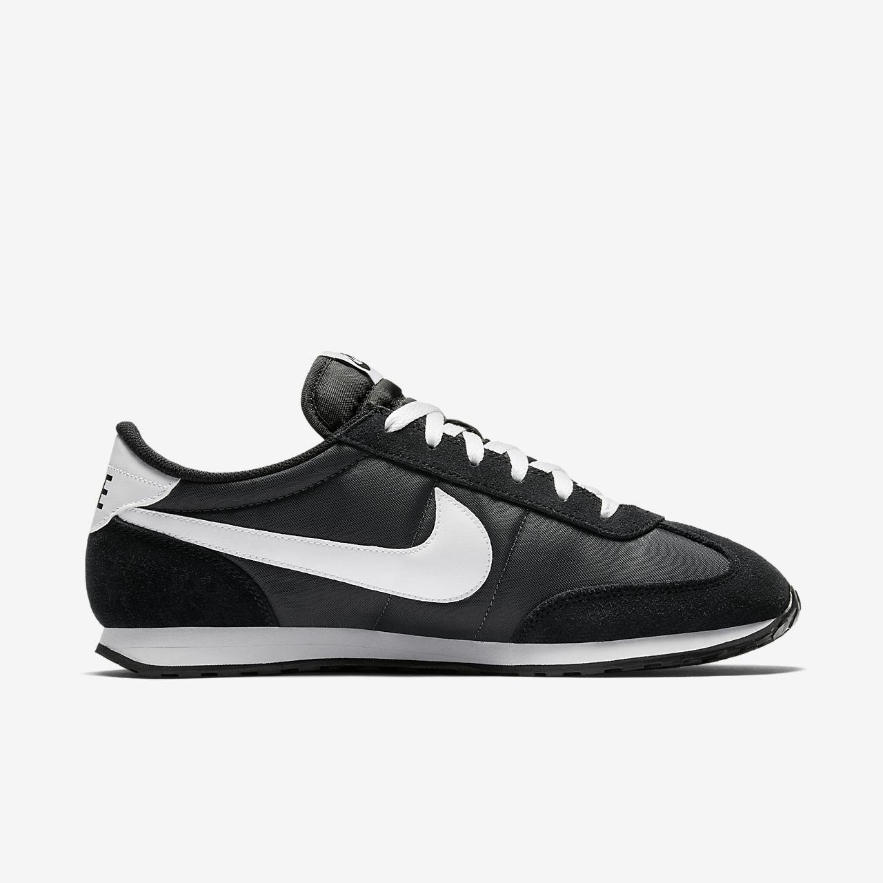 Nike Mach Runner Men s Shoe. Nike.com RO 82db6d2174e