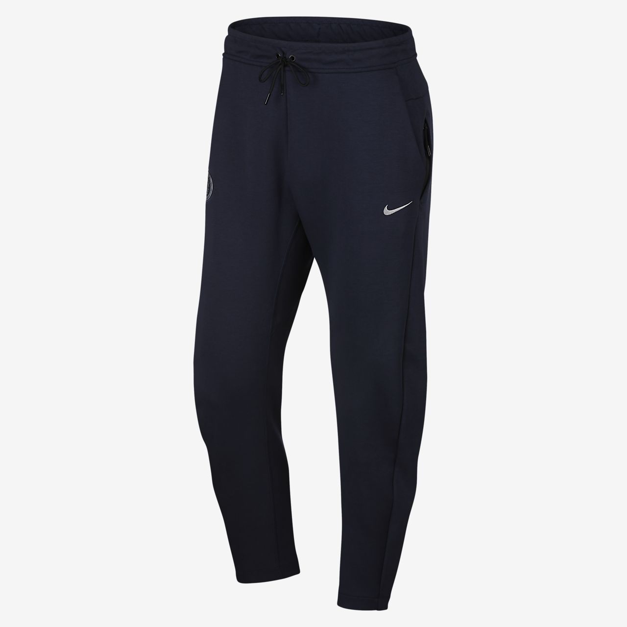 Chelsea FC Tech Fleece Men's Pants