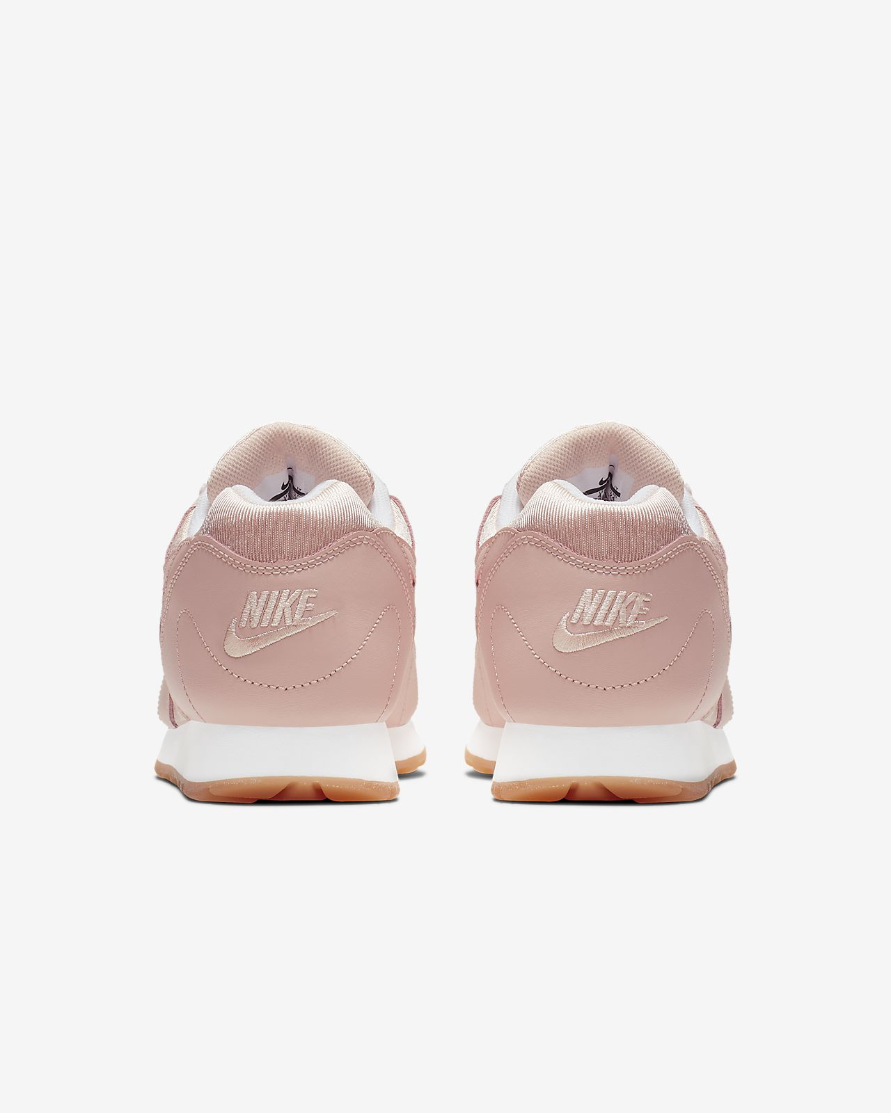 pretty nice 7a153 eed22 Low Resolution Nike Outburst Women s Shoe Nike Outburst Women s Shoe