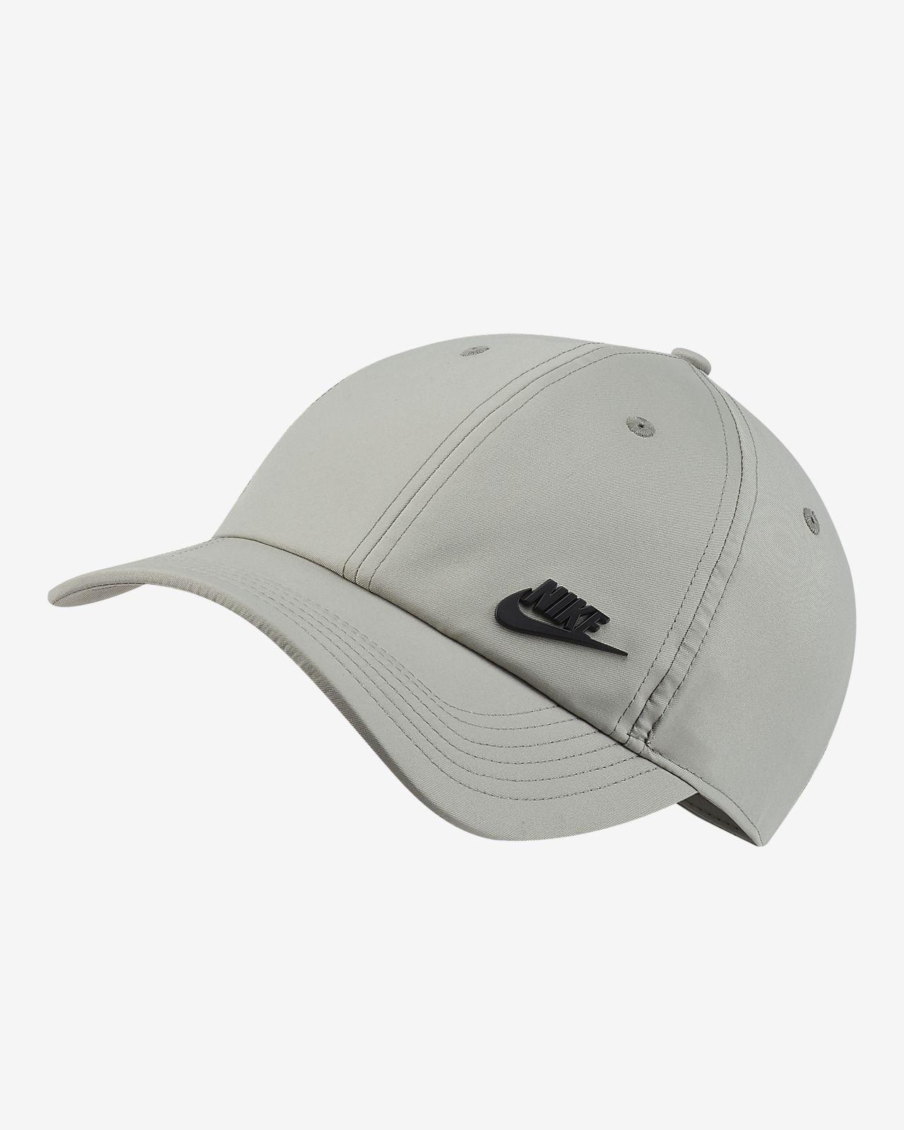 f10db3c6442 Nike Sportswear Futura Heritage 86 Adjustable Hat. Nike.com