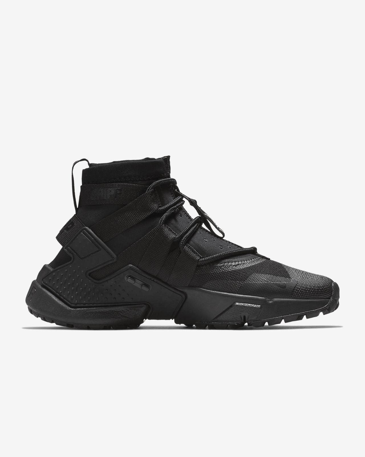 621d3485f83f5 Nike Air Huarache Gripp Men s Shoe. Nike.com