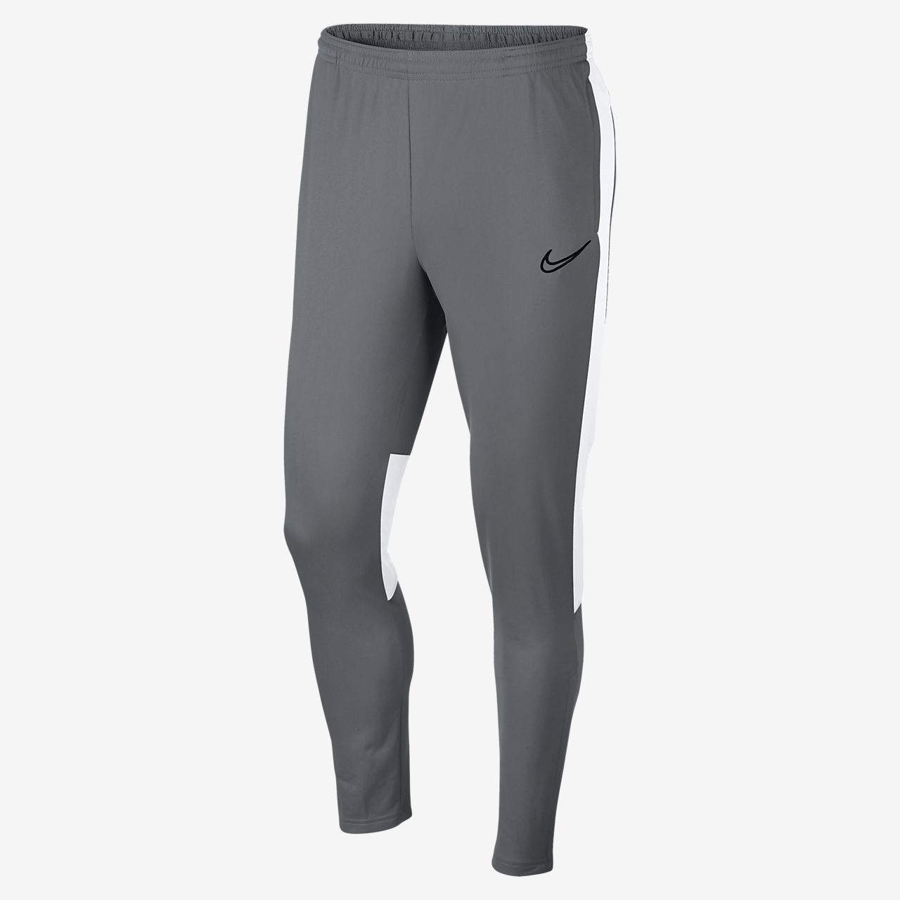 Nike Dri-FIT Academy Men's Football Pants