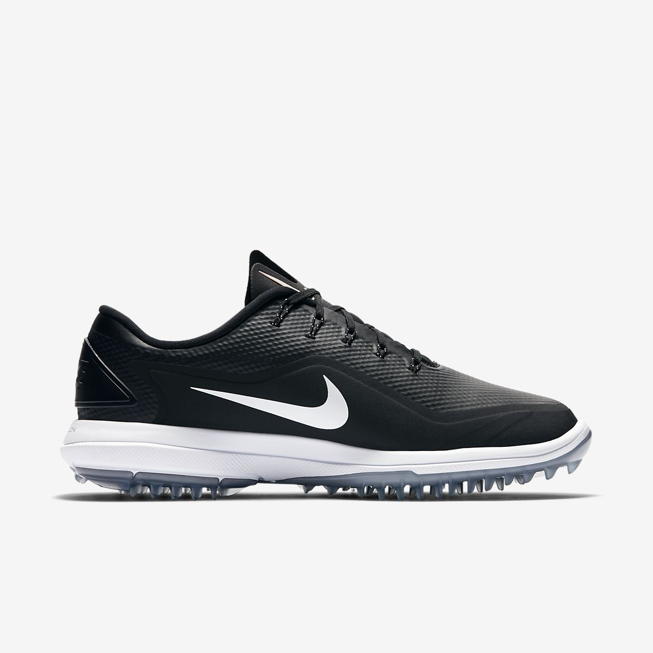 best website dd5df fbc29 best price nike lunar vapor pro baseball id 7410a bf2ab