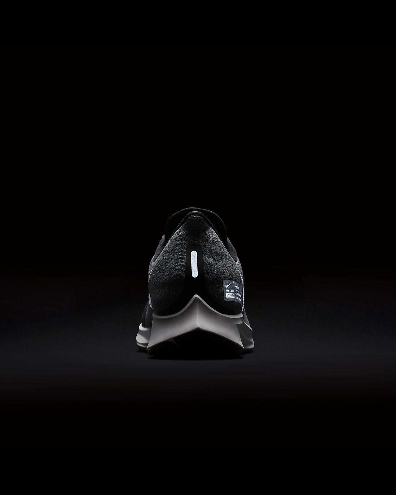 8bf421a7746 Nike Air Zoom Pegasus 35 Shield Water-Repellent Men s Running Shoe ...