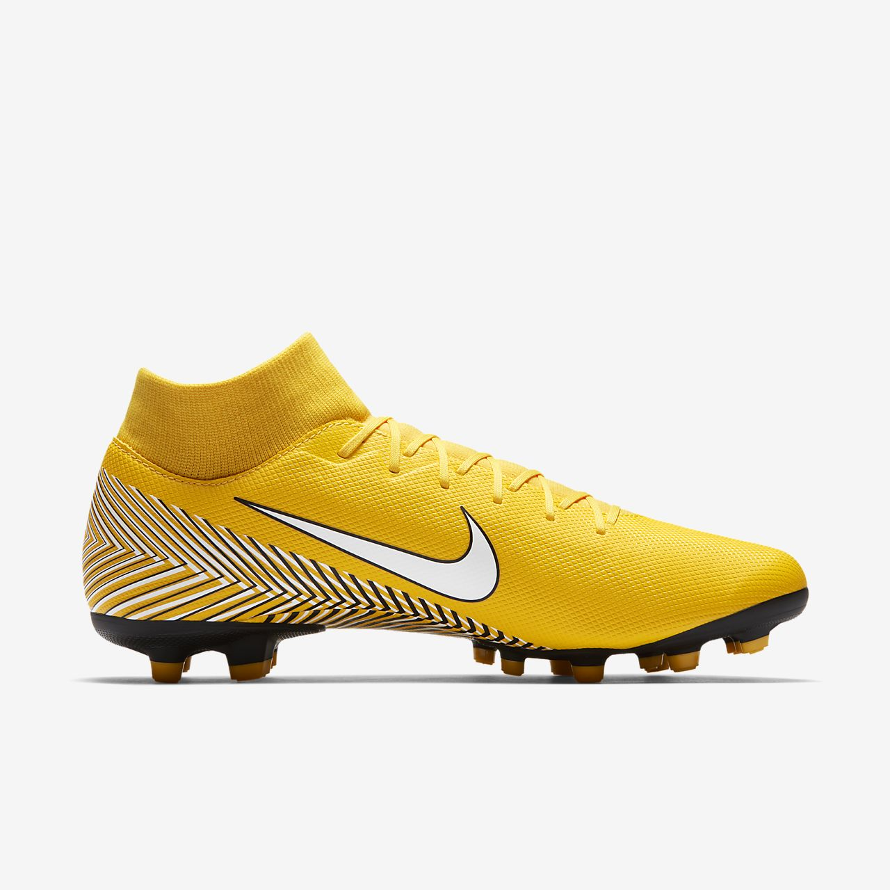 nike boots