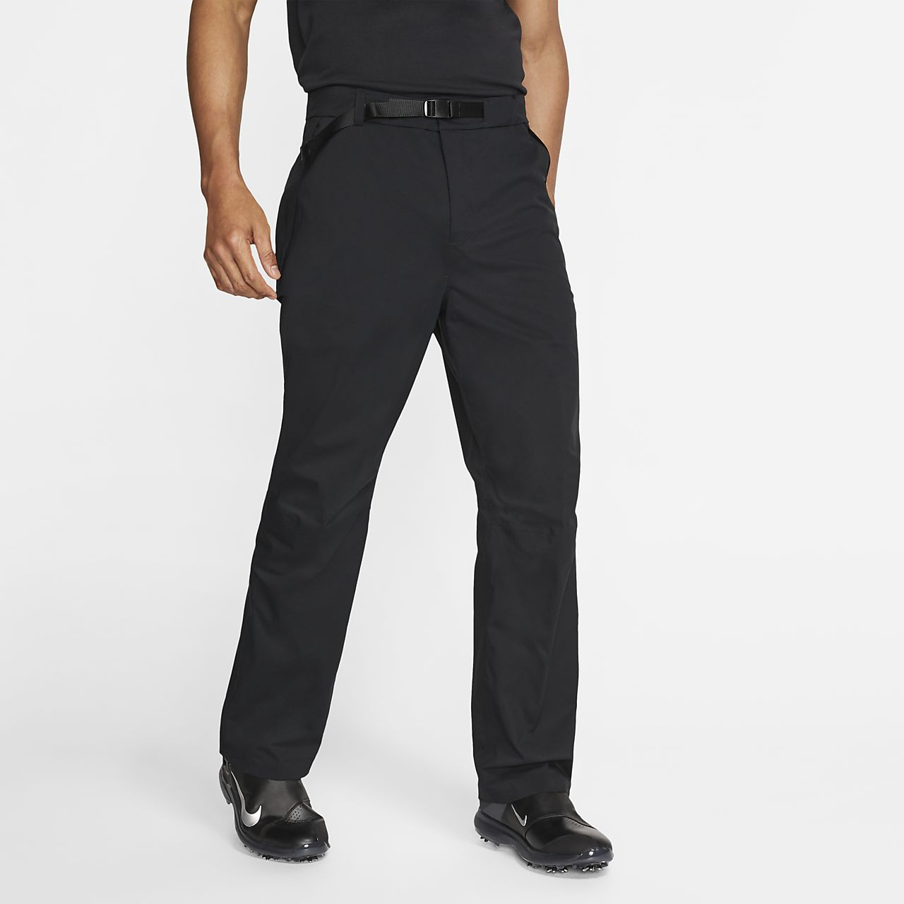 5b4bf9f808 Low Resolution Nike HyperShield Men s Golf Trousers Nike HyperShield Men s  Golf Trousers