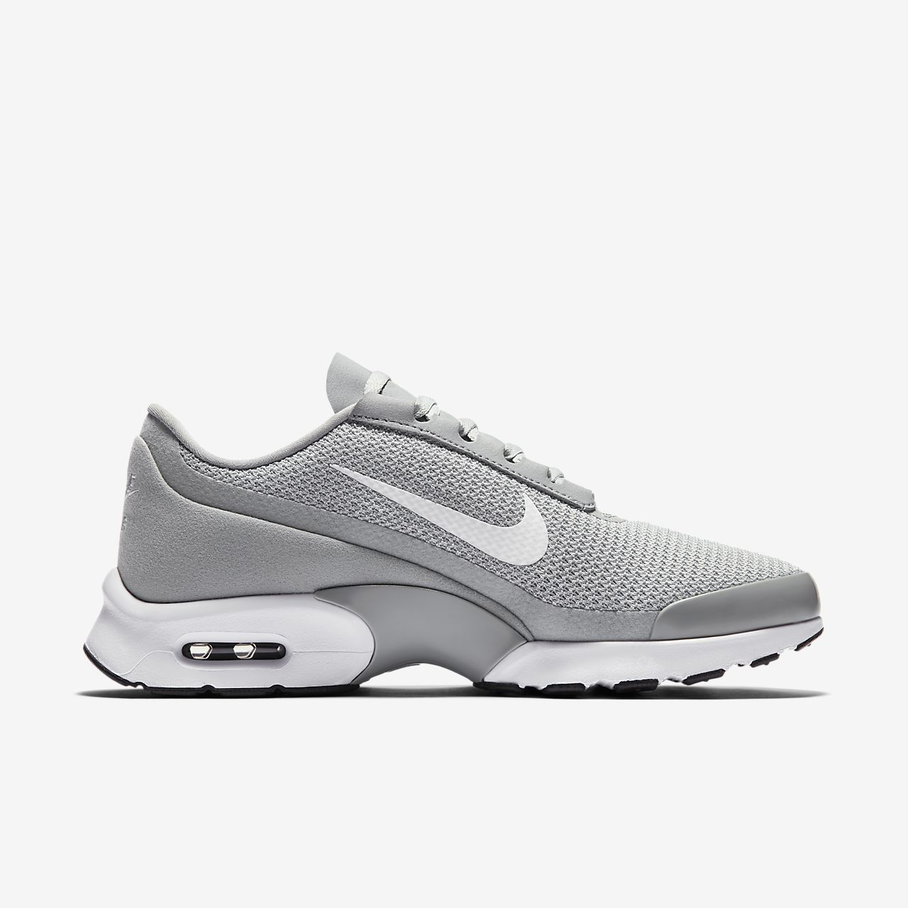 Max Chaussures Blanc Nike Air Jewell À 40,5 Pour Les Femmes