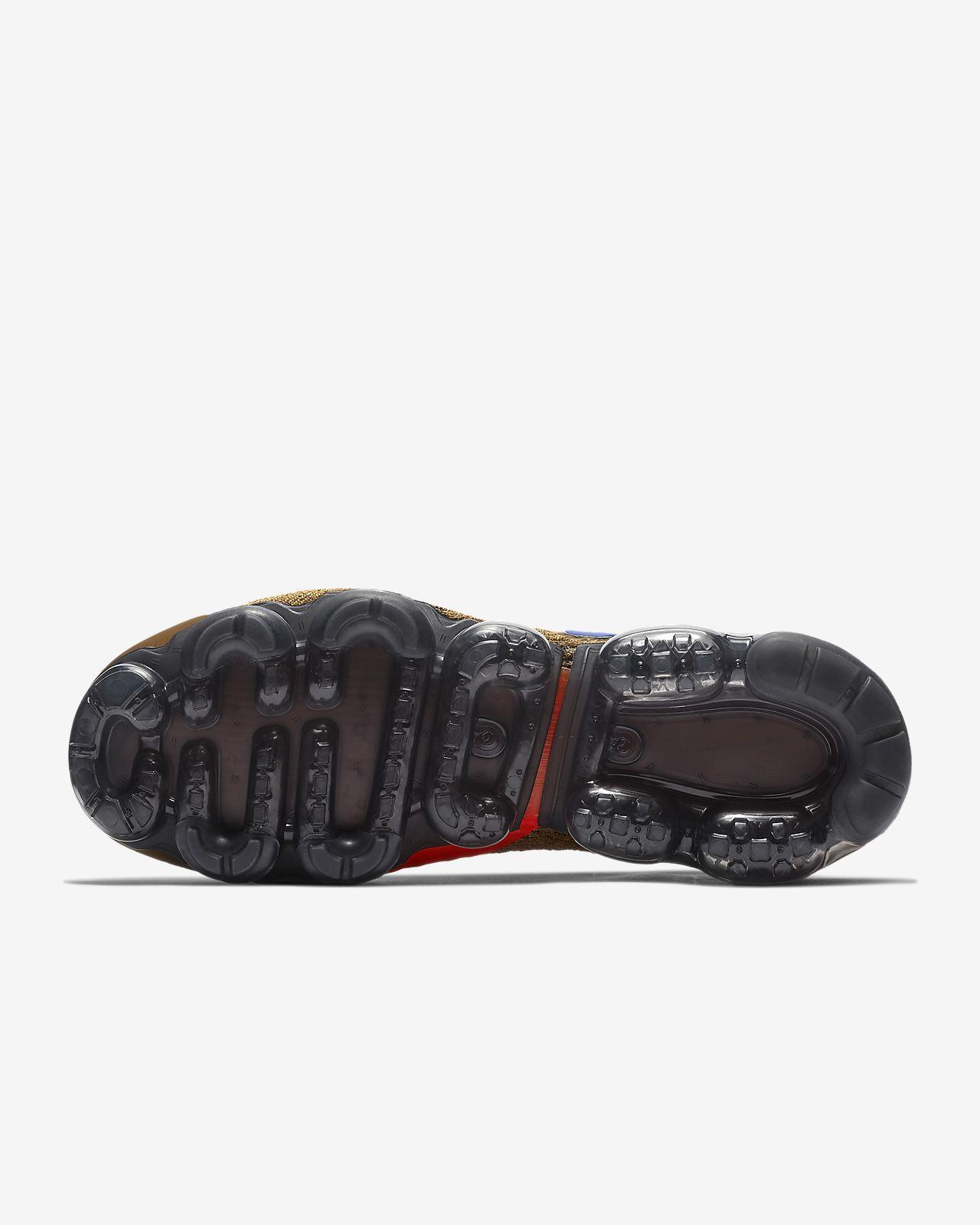 1bb0071f3c7cea Nike Air VaporMax Flyknit 2 Shoe. Nike.com NO