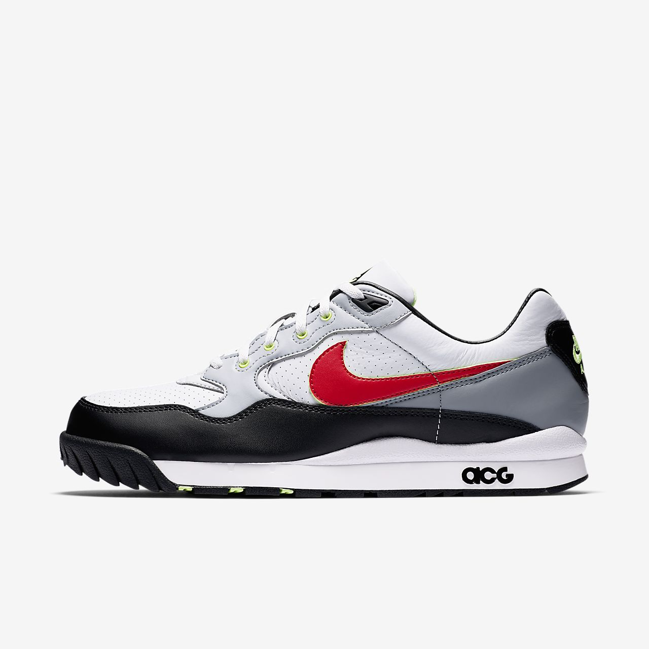 Stylish Aussehen Schuhe Herrenschuhe Schuhe NIKE Air Max