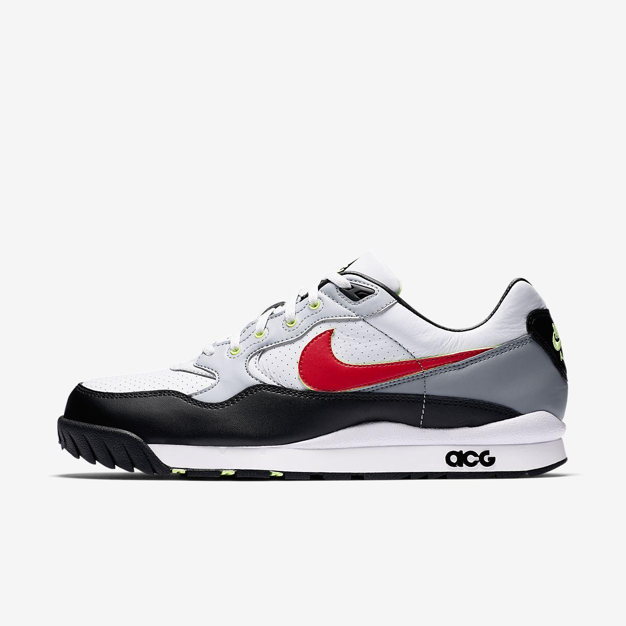 Men's Air Nike Acg Wildwood Shoein Gyb7f6 odrCBxe