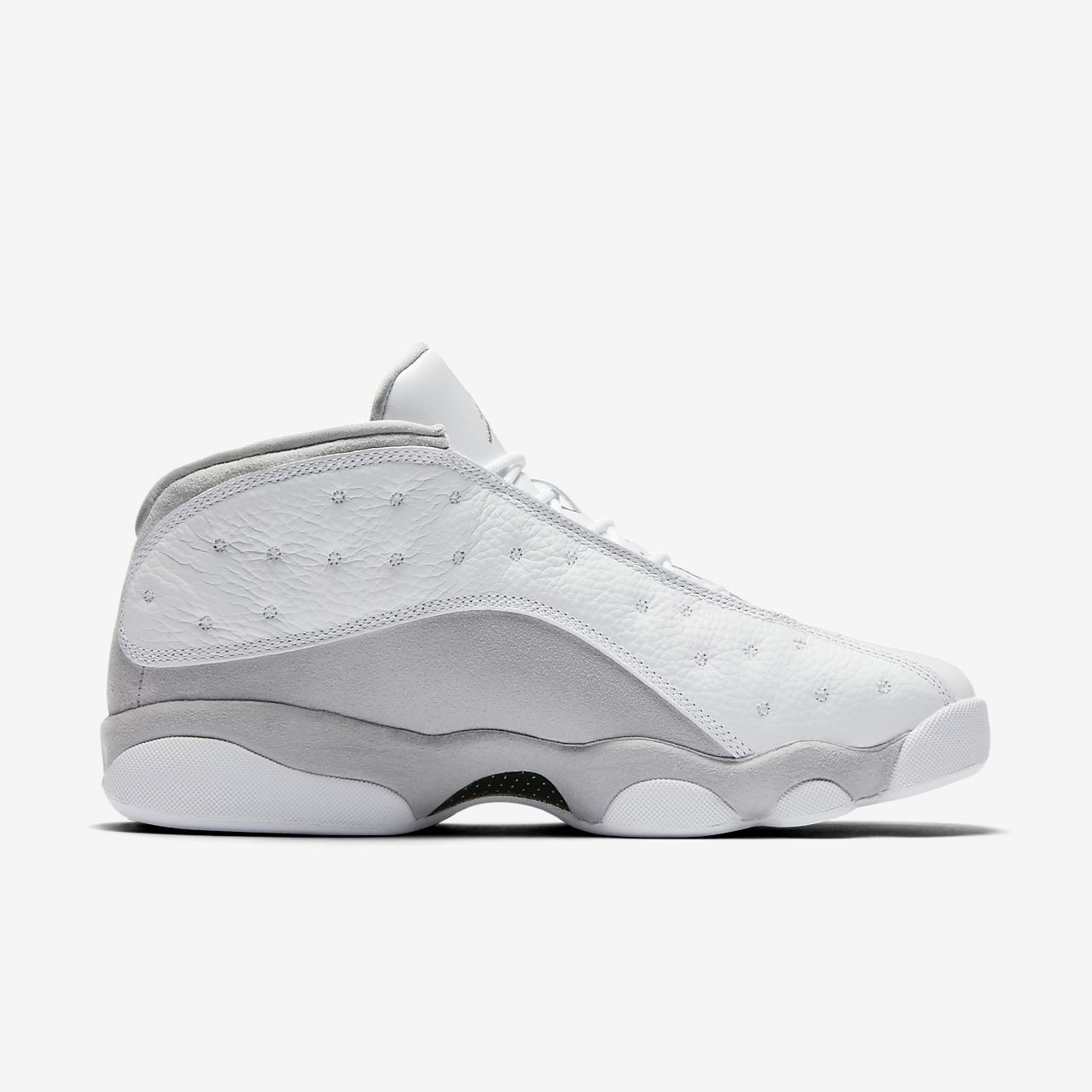 Jordan 13 Retro Low Mens Style  310810  TBPCESAJS