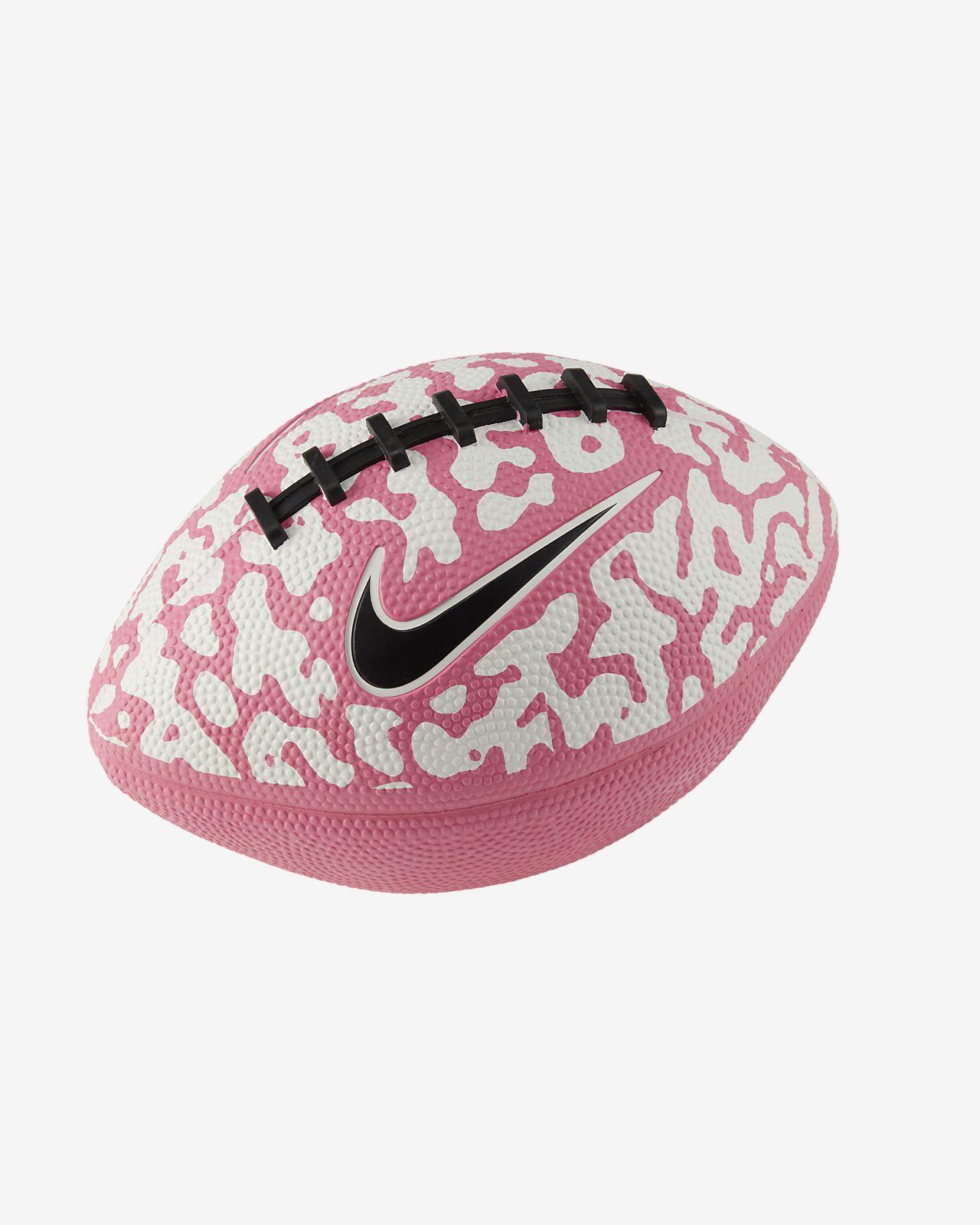 Nike Mini Spin 4.0 Football