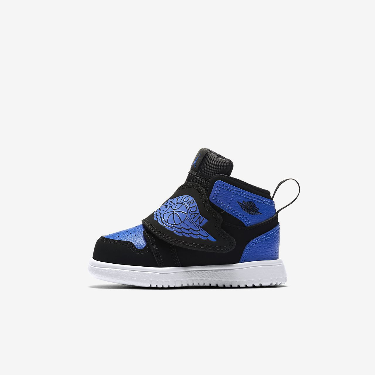 Buty dla niemowląt/maluchów Sky Jordan 1