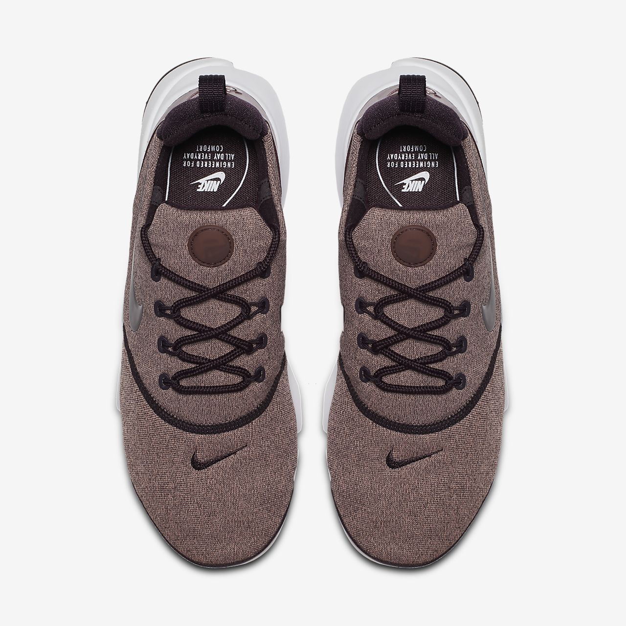 Nike Presto Fly Fly Fly SE Damenschuh    | Verschiedene Waren  f91be9