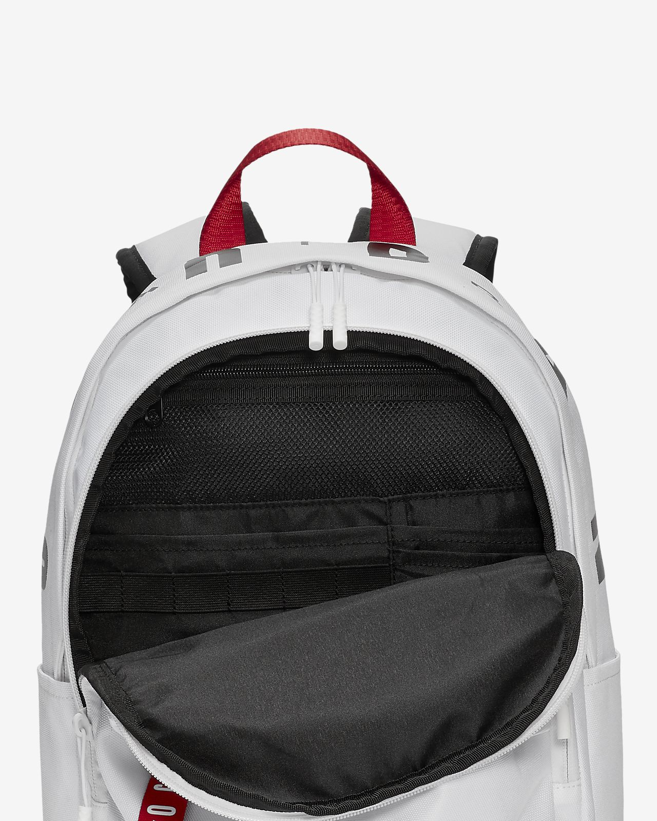 ba75446ce6e4 Jordan Air Patrol Kids  Backpack. Nike.com