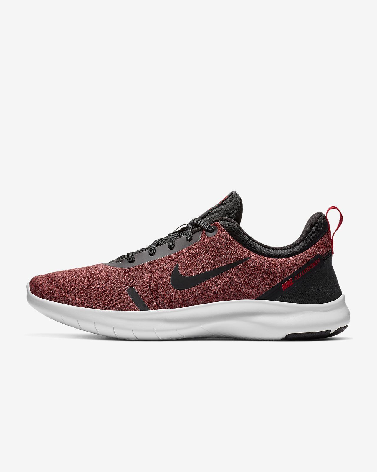 882047ca25a8f Nike Flex Experience RN 8 Men's Running Shoe