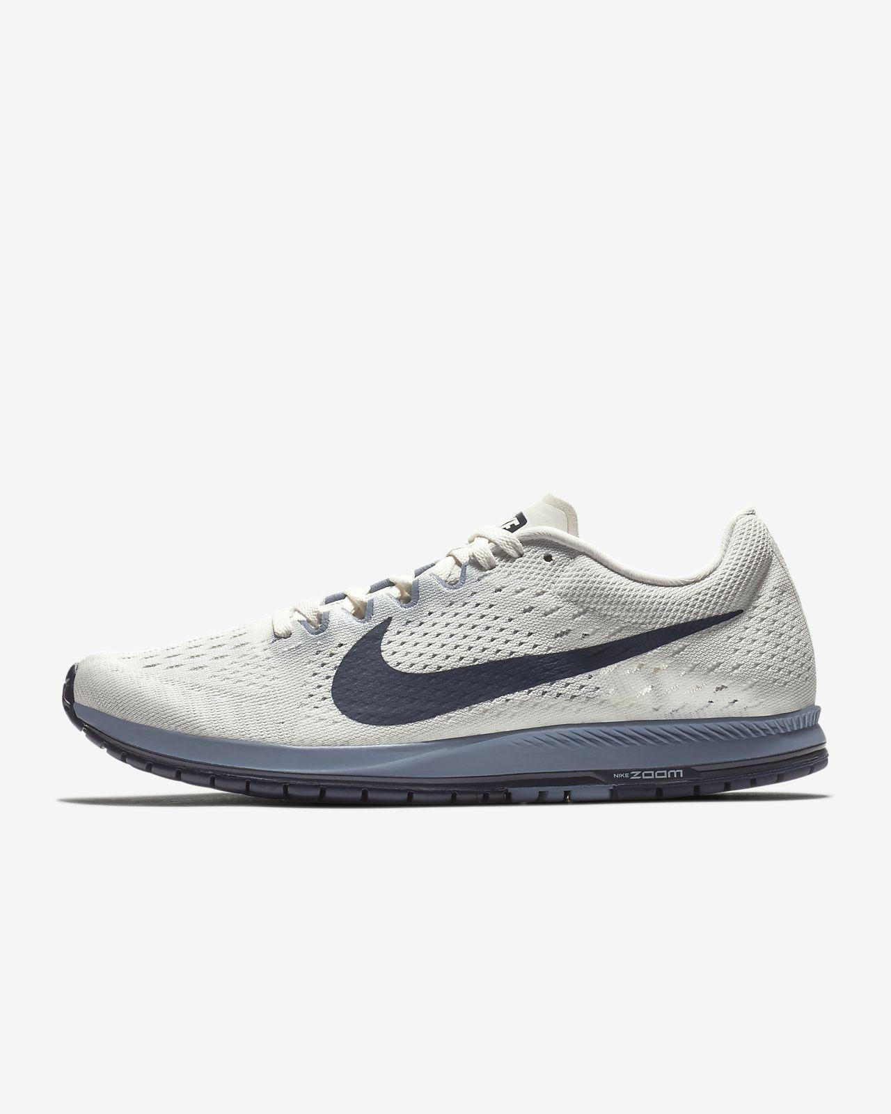 Nike Free Unisex