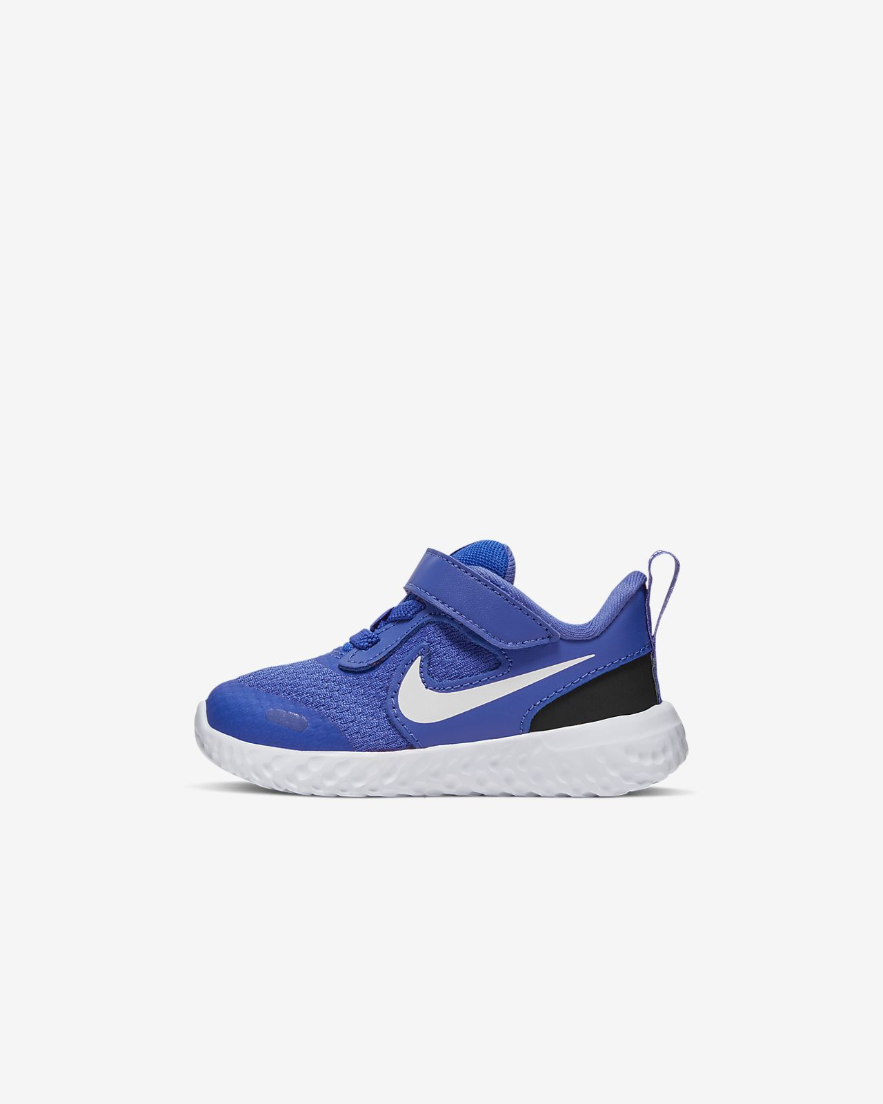 timeless design 65514 d0197 Nike Revolution 5 Baby and Toddler Shoe