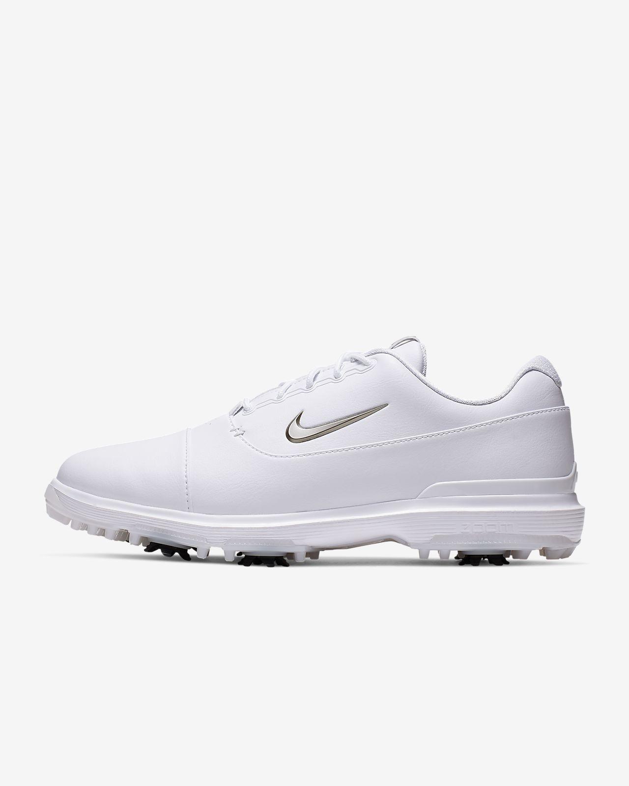 c280476e9348aa Nike Air Zoom Victory Pro Men s Golf Shoe. Nike.com NL