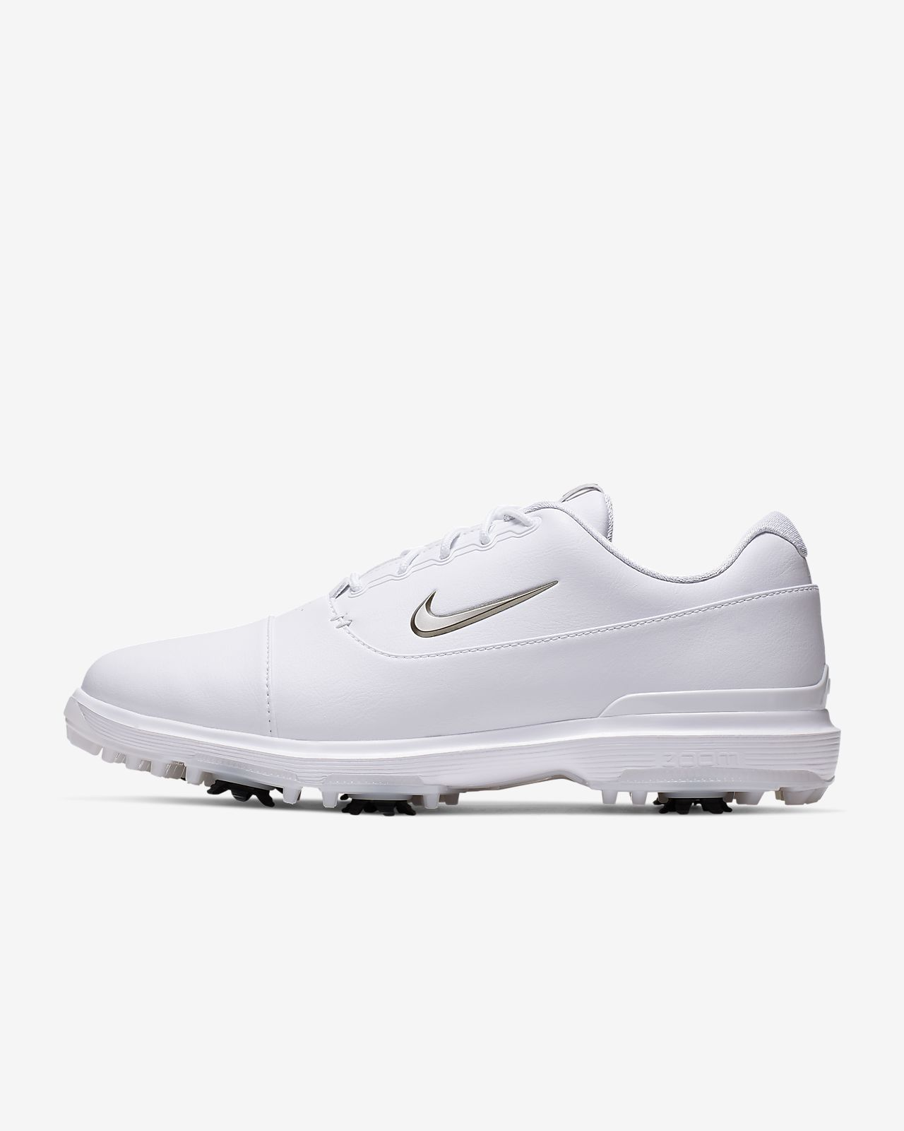 Nike Air Zoom Victory Pro Men's Golf Shoe