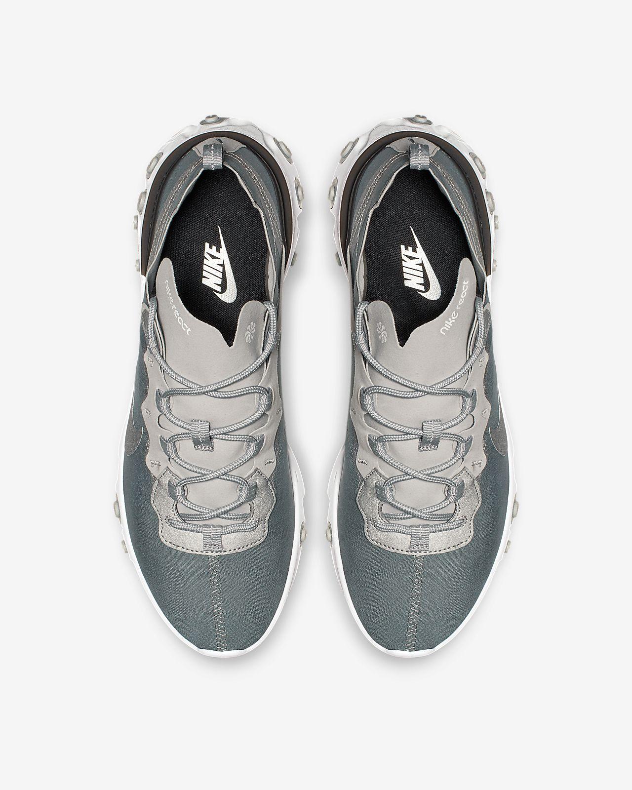 3d4bcd2b442647 Nike React Element 55 Men s Shoe. Nike.com