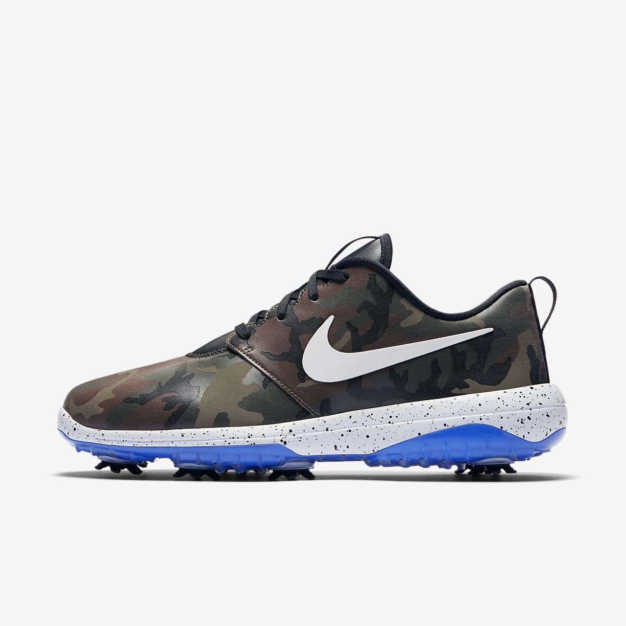 Chaussure de golf Nike Roshe G Tour NRG pour Homme