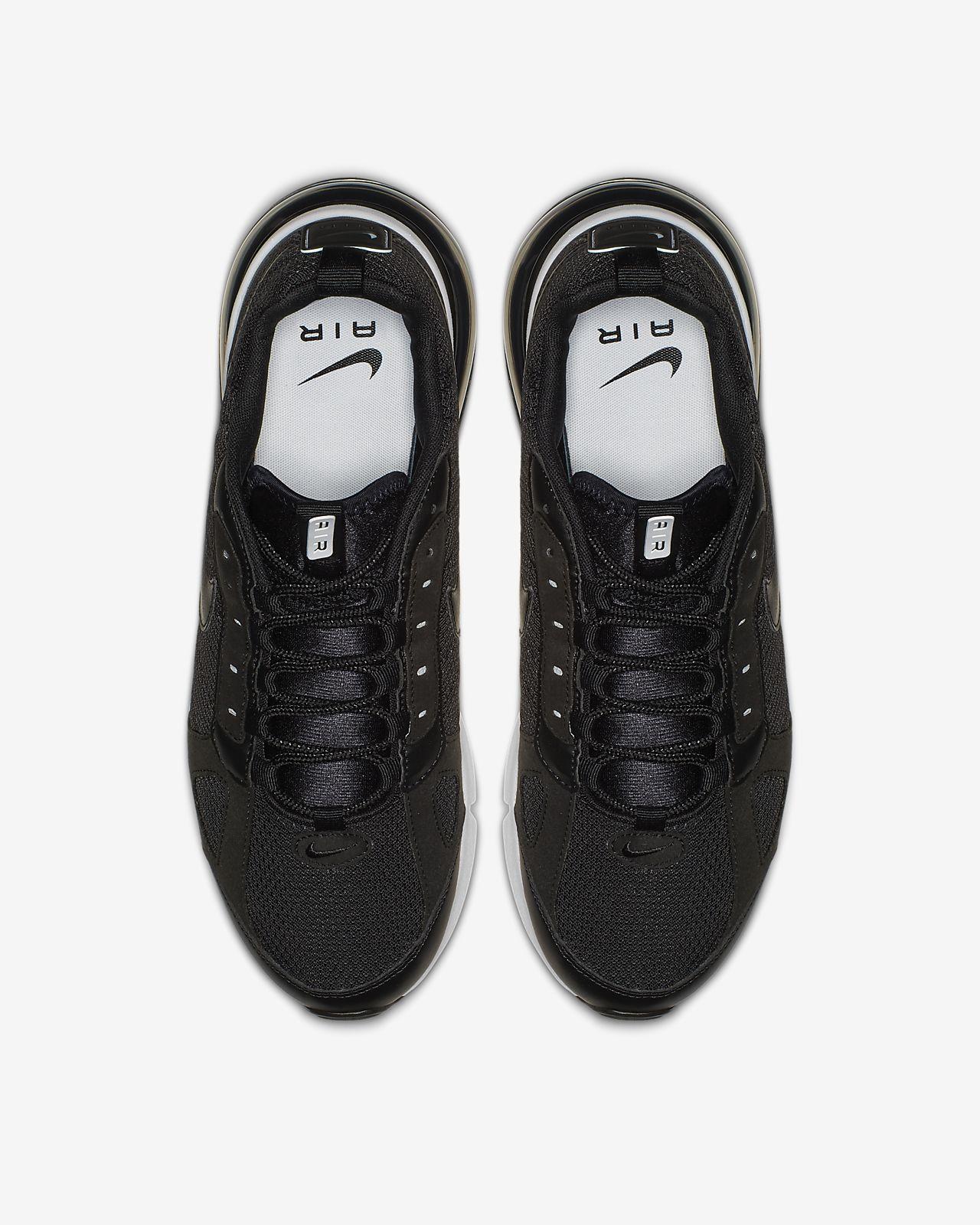 Max Herrenschuh Futura 270 Nike Air gyI6Ybf7v