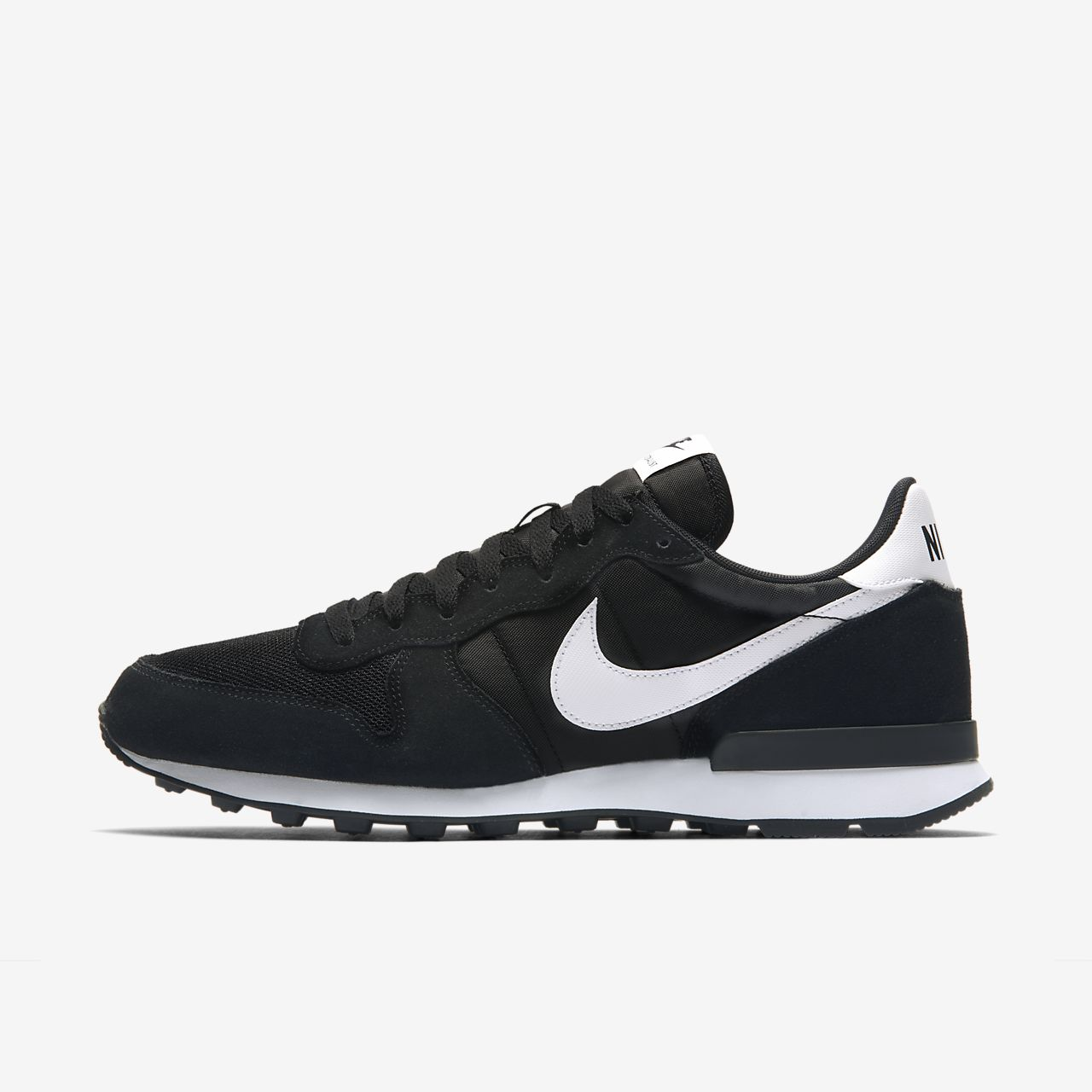 new style 0d61a d0785 Chaussure Nike Nike Nike Internationalist Pour Ca 9cae7c